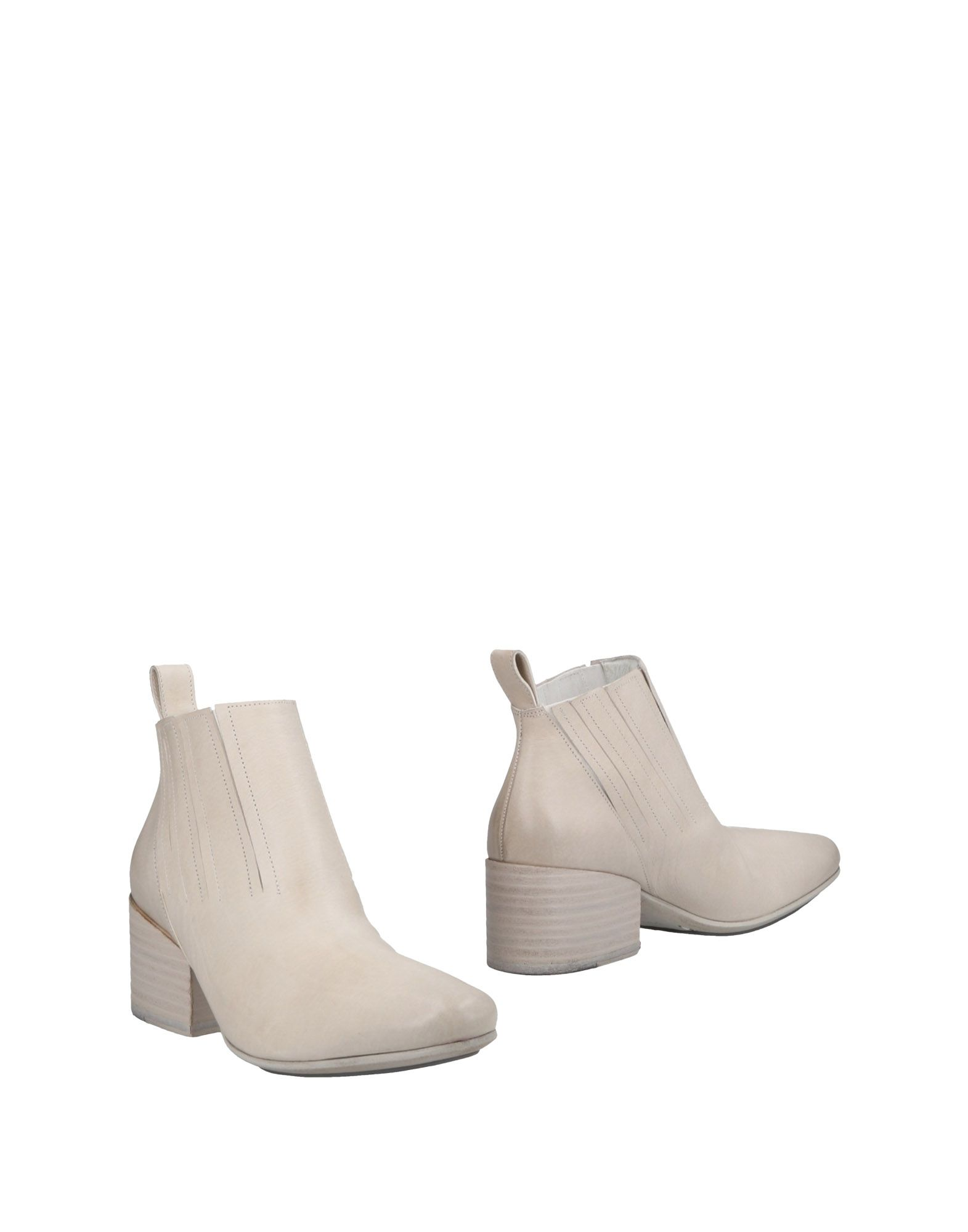 Marsèll Stiefelette Damen gut  11482519TAGünstige gut Damen aussehende Schuhe bf1941