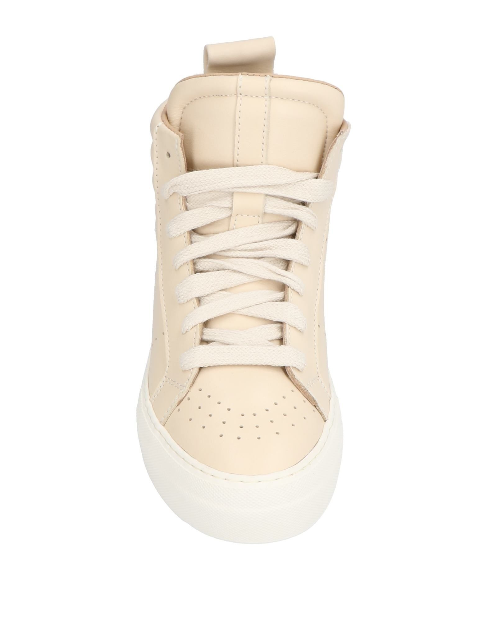Sneakers Helmut Lang Donna - 11482520LL
