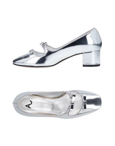 Alexa Chung Pump   Footwear D by Alexa Chung