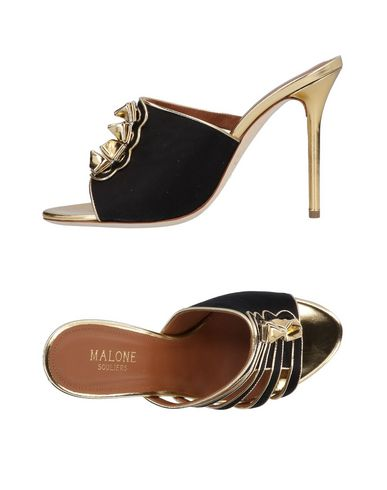 MALONE SOULIERS Sandales