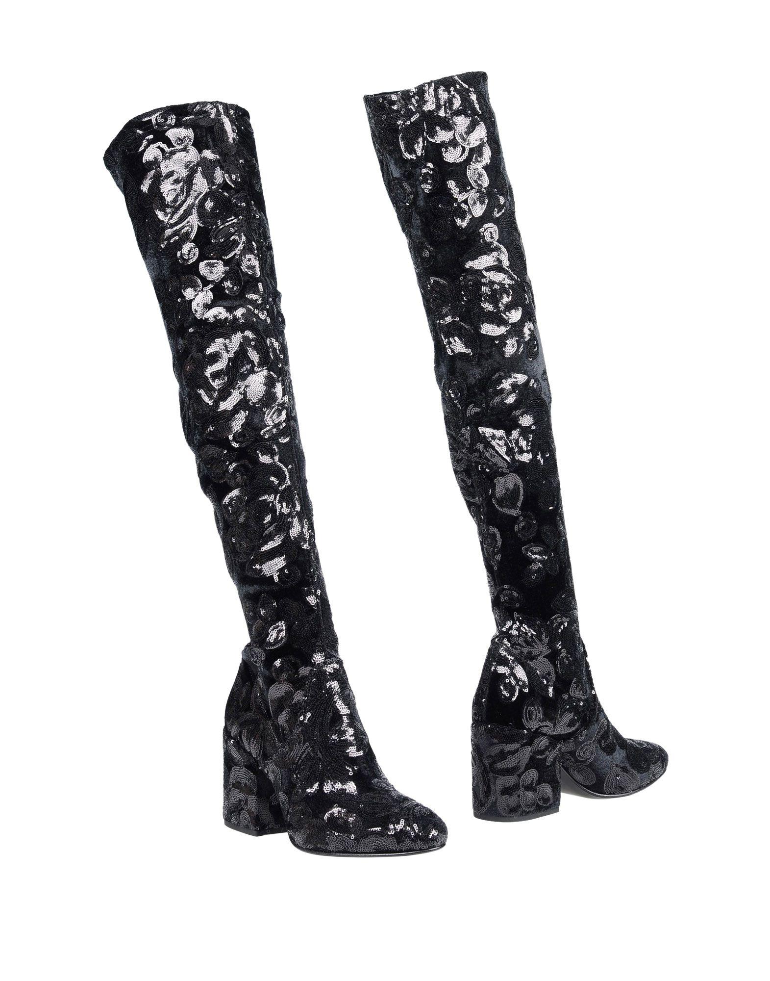 Strategia Stiefel Damen aussehende  11482539URGut aussehende Damen strapazierfähige Schuhe a0adfe