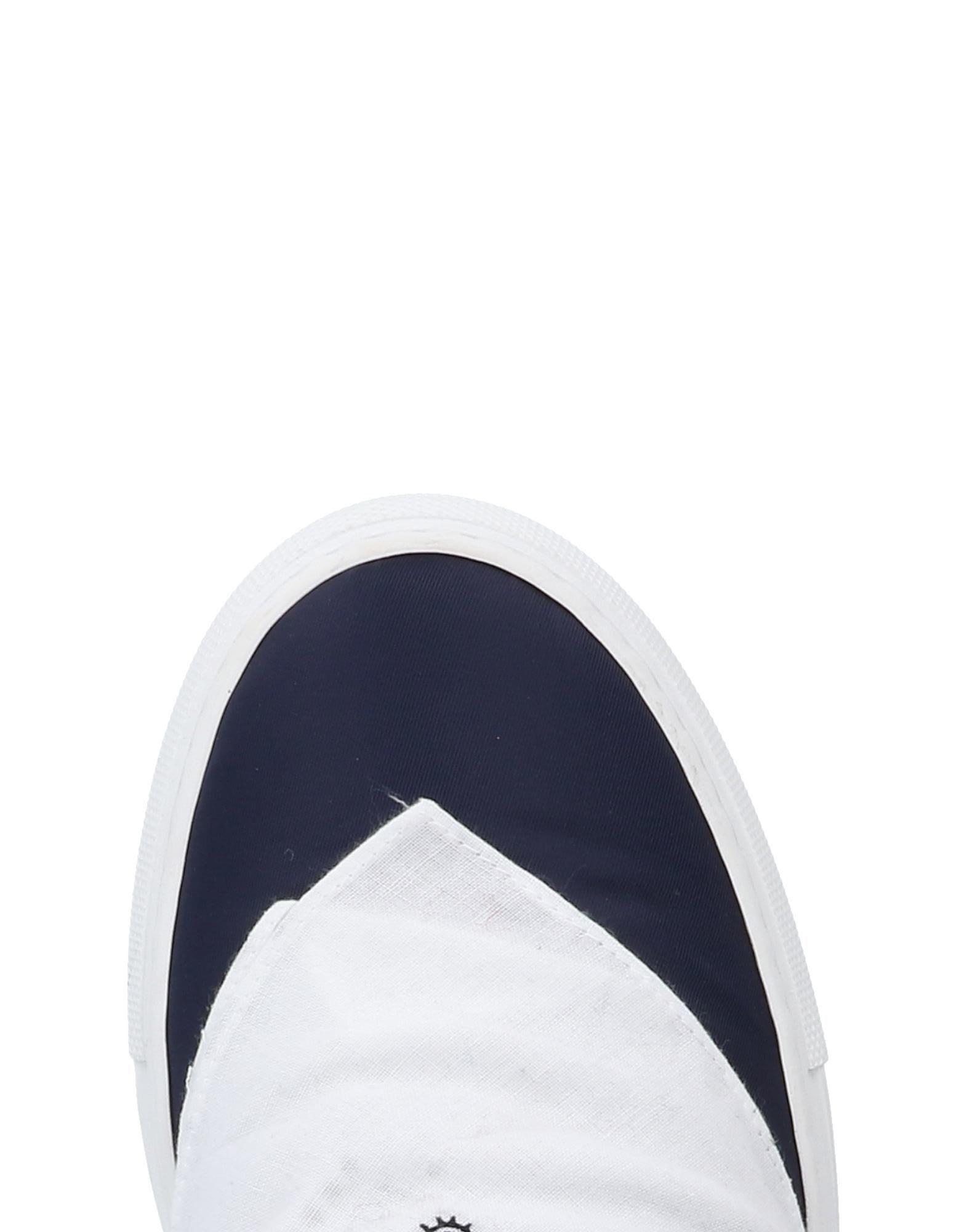 Joshua*S Sneakers Sneakers Sneakers - Women Joshua*S Sneakers online on  Canada - 11482545XI eaaae9