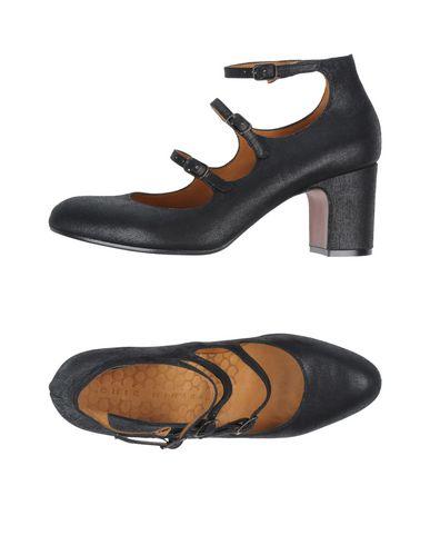 samlinger Shoe Chie Mihara rabatt finner stor salg målgang FjyyeFT9
