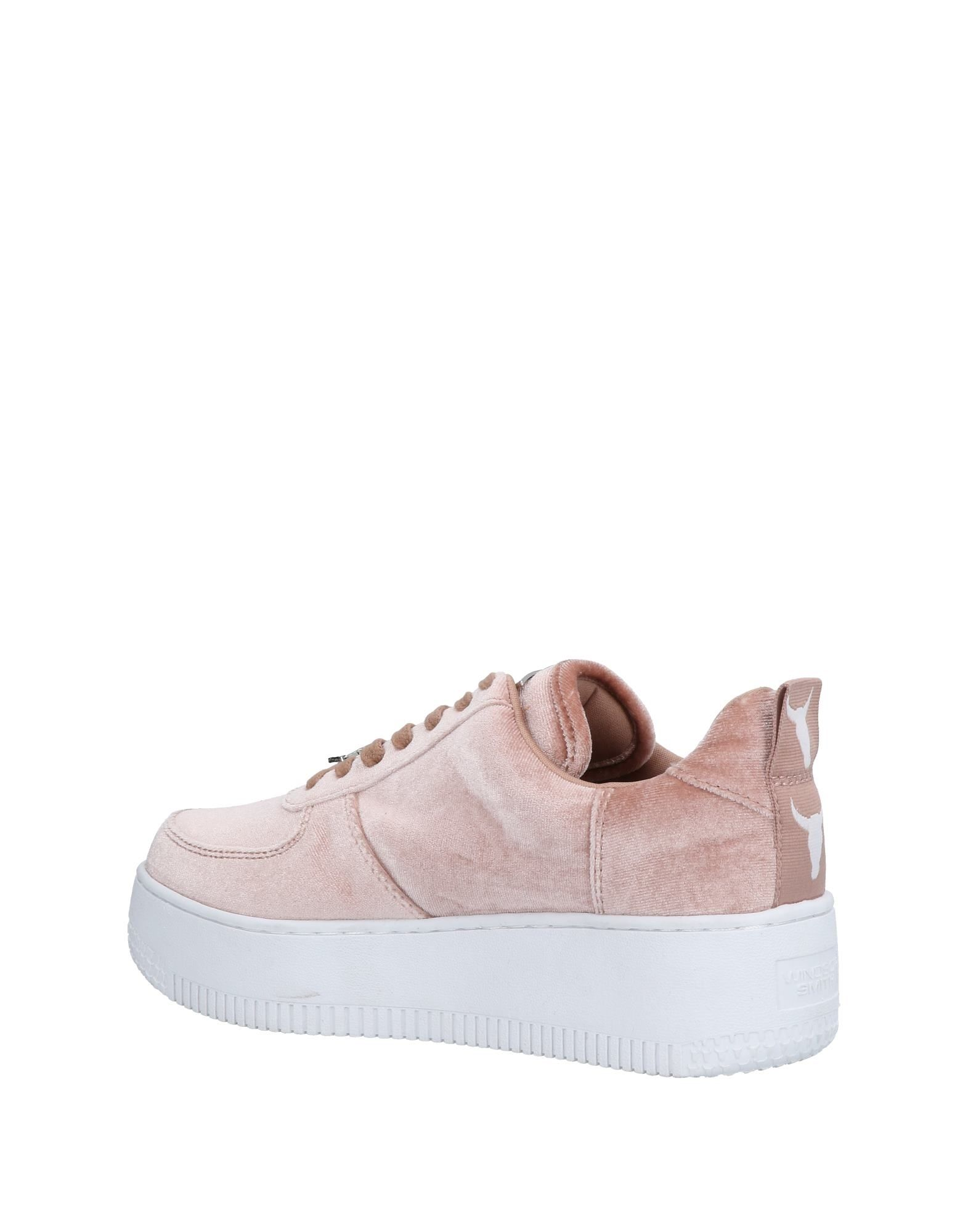 Sneakers Windsor Smith Donna - 11482555LQ
