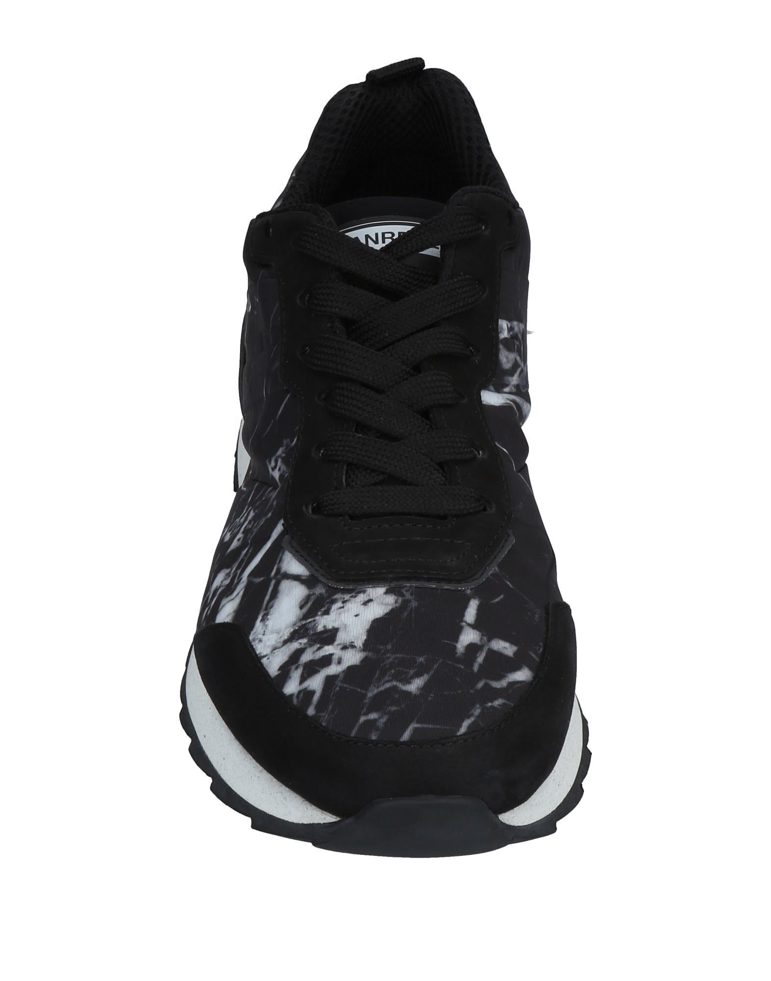 Hogan Rebel 11482560PQ Sneakers Herren  11482560PQ Rebel 41c257