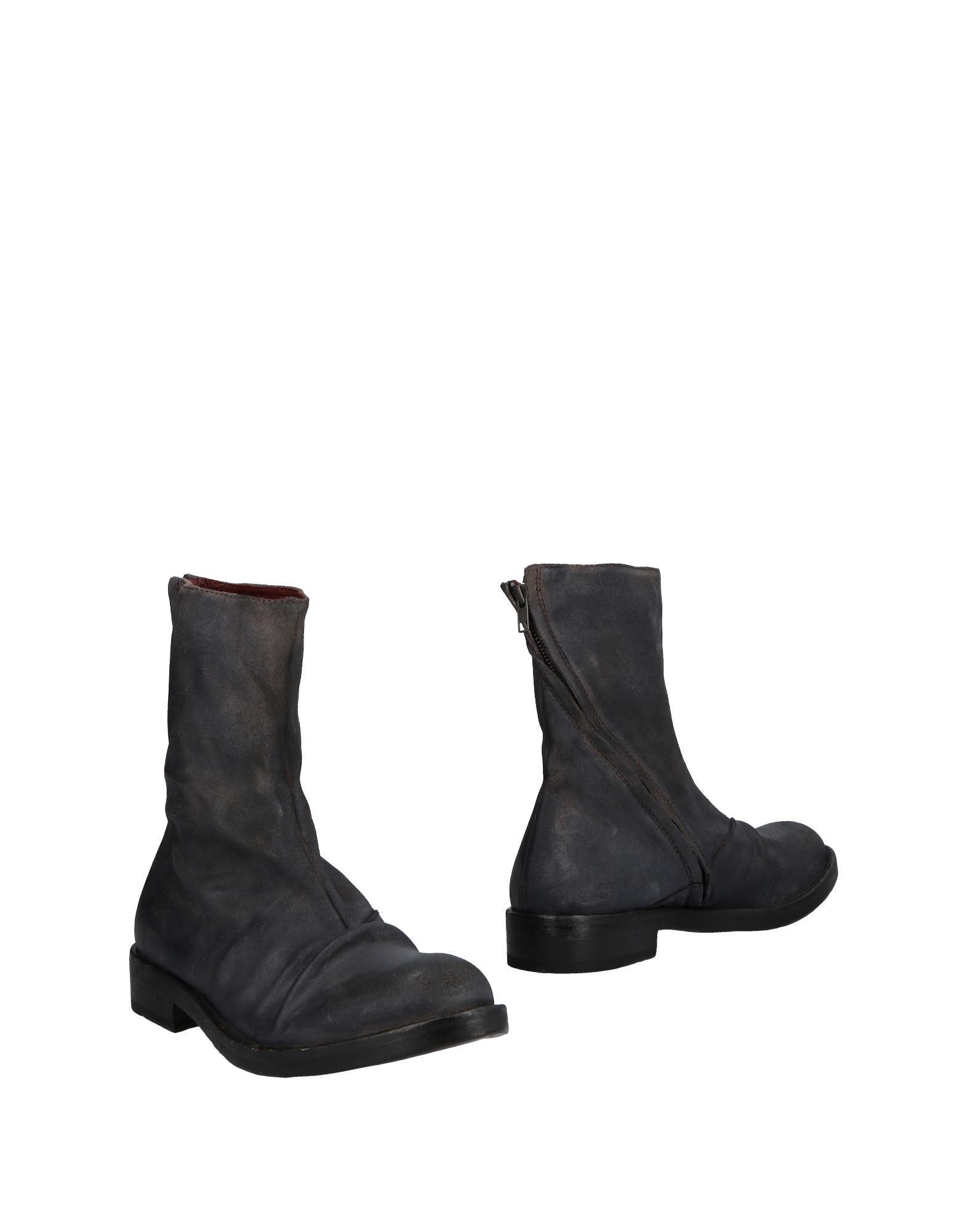 Giorgio Brato Gute Stiefelette Herren  11482563FQ Gute Brato Qualität beliebte Schuhe cb0d92