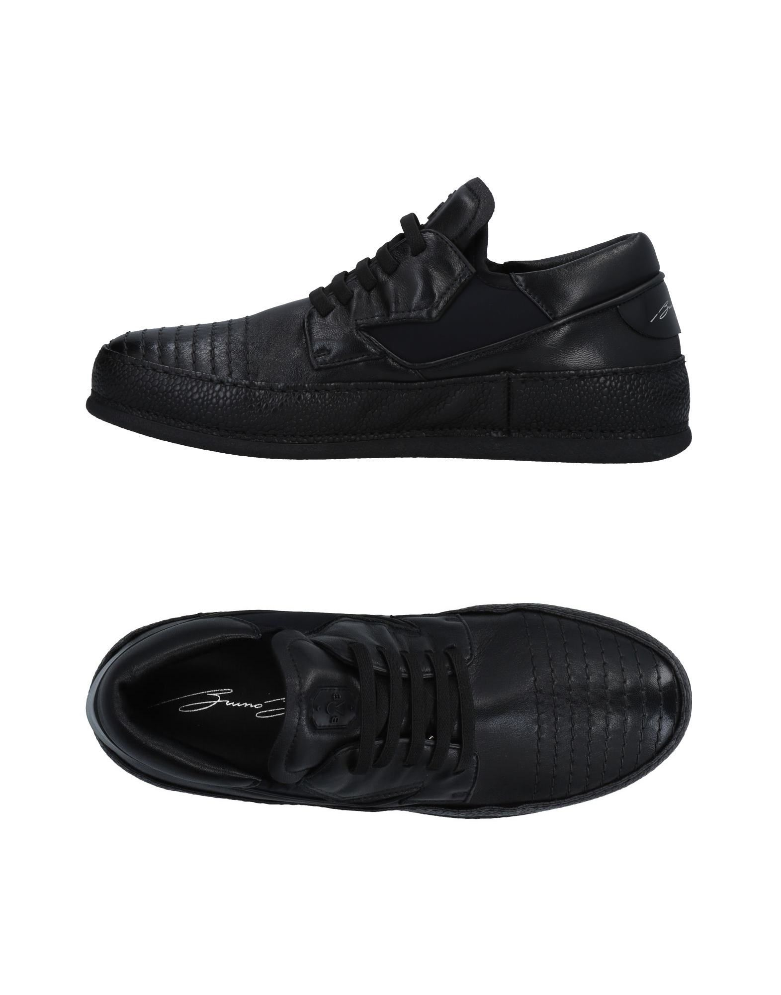 Bruno Bordese Sneakers - Men Bruno Bordese Canada Sneakers online on  Canada Bordese - 11482572DJ d0f1d3