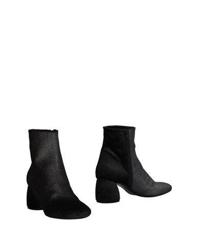 Zapatos Strategia casuales salvajes Botín Strategia Mujer - Botines Strategia Zapatos   - 11482573IS 92fc60