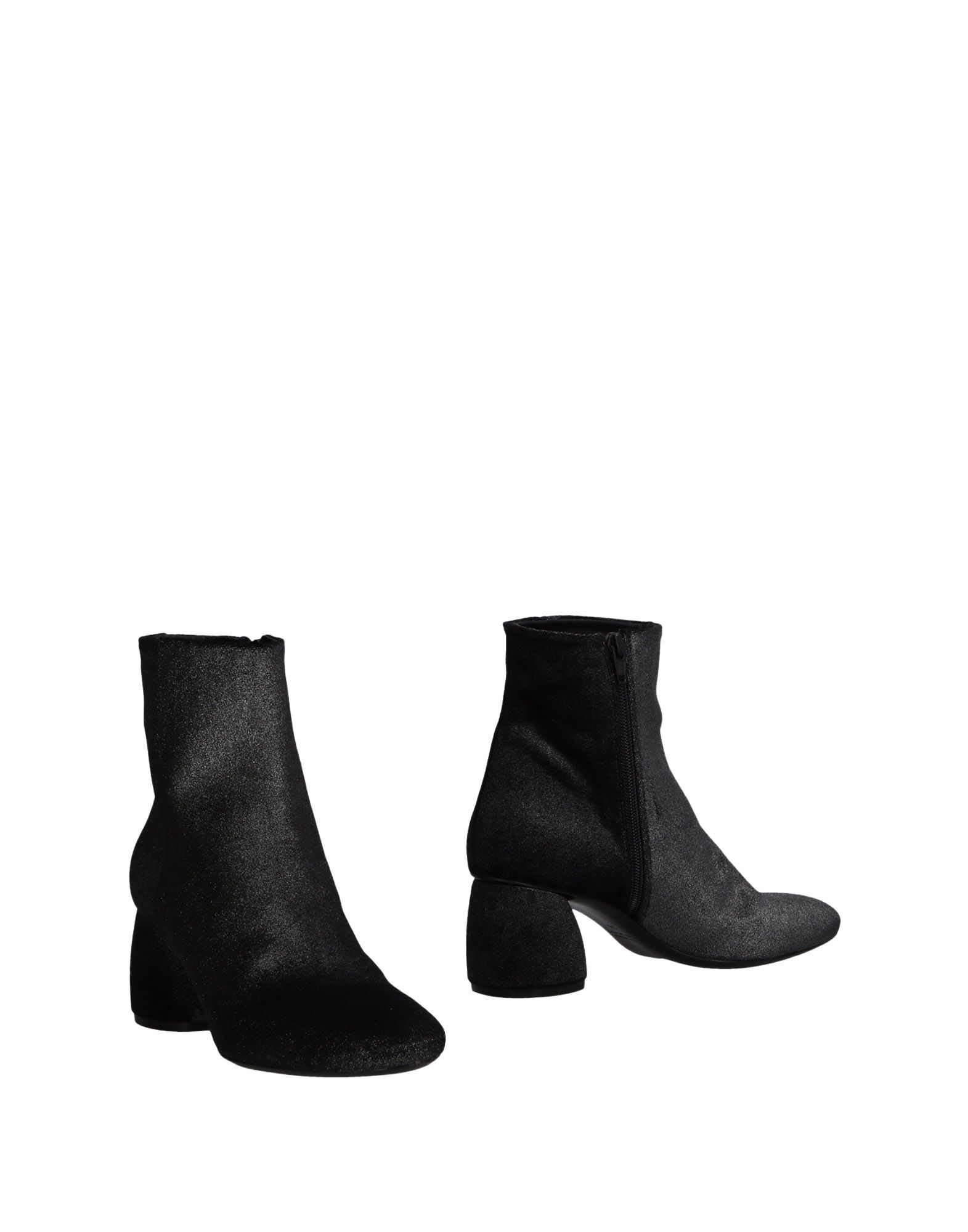 Haltbare Mode billige Schuhe Strategia Stiefelette Damen  11482573IS Heiße Schuhe