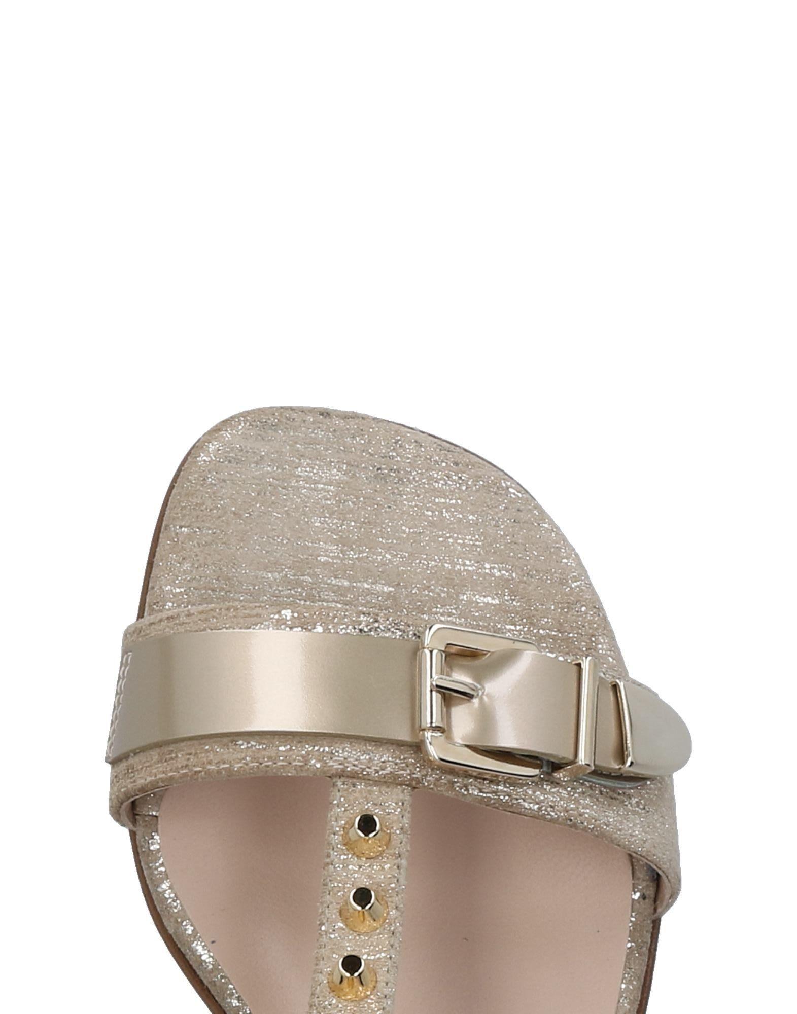 Zinda Sandalen Damen  11482578KM Gute Qualität beliebte Schuhe