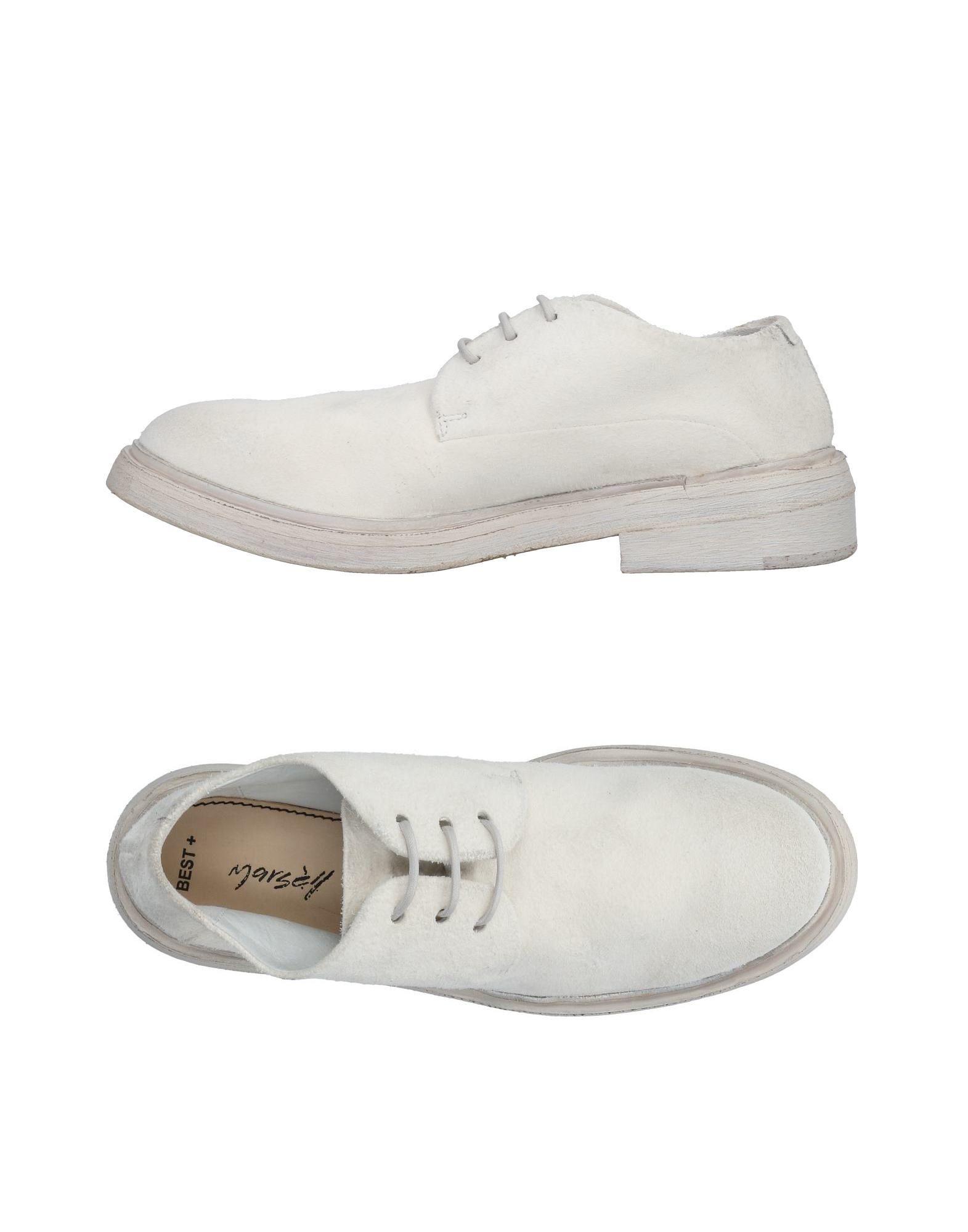 Sneakers D.A.T.E. Donna - 11484582NE Scarpe economiche e buone