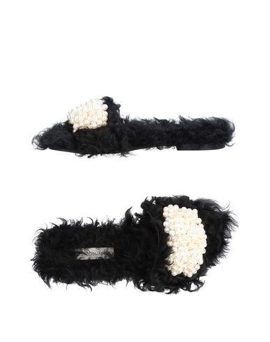 Los zapatos más populares para hombres y mujeres Sandalia Pokemaoke - Mujer - Sandalias Pokemaoke - Pokemaoke 11482605UI Negro a11e91
