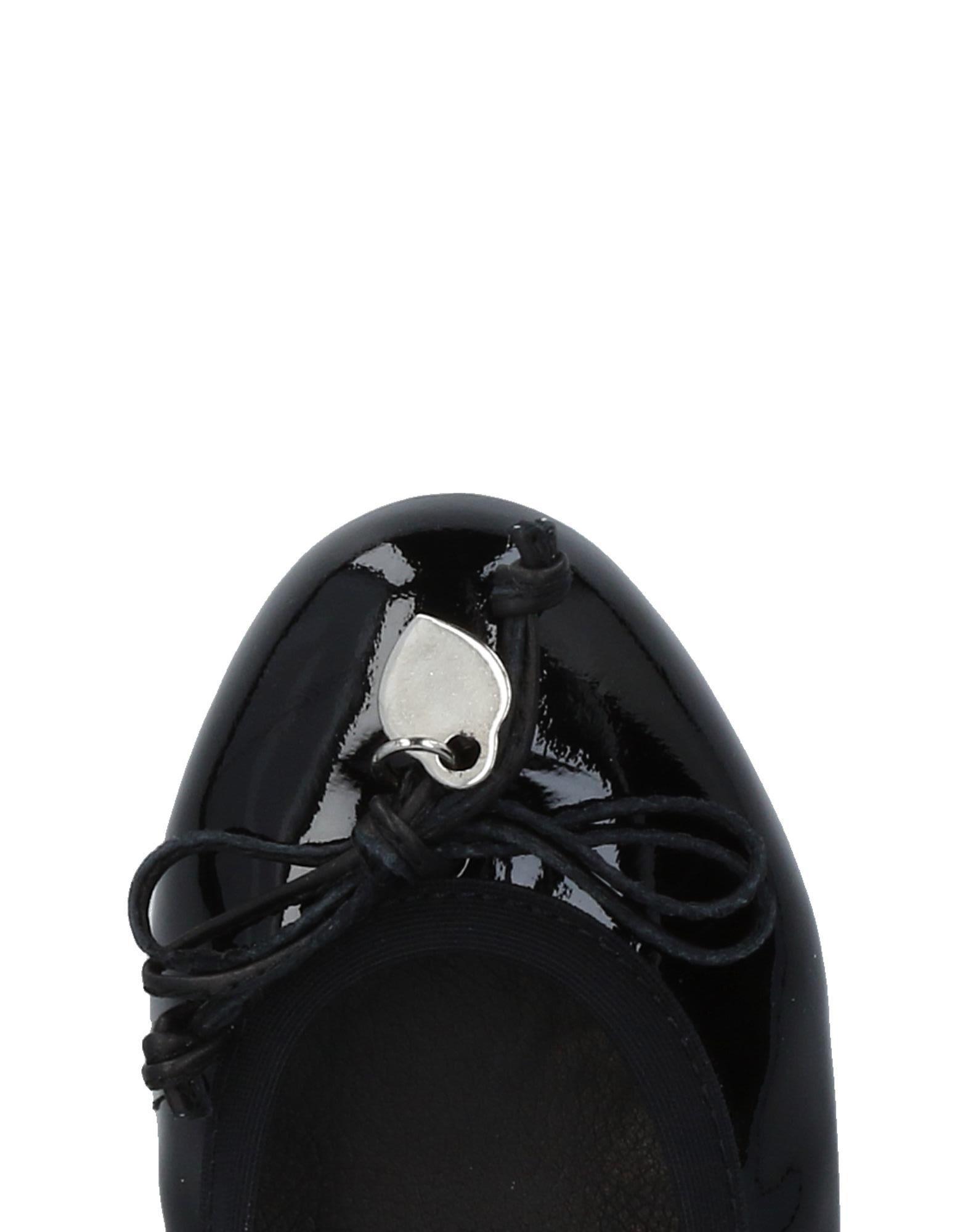 D+ Ballerinas Damen  11482617BF Gute Qualität beliebte Schuhe