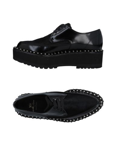 SUECOMMA BONNIE Zapato de cordones