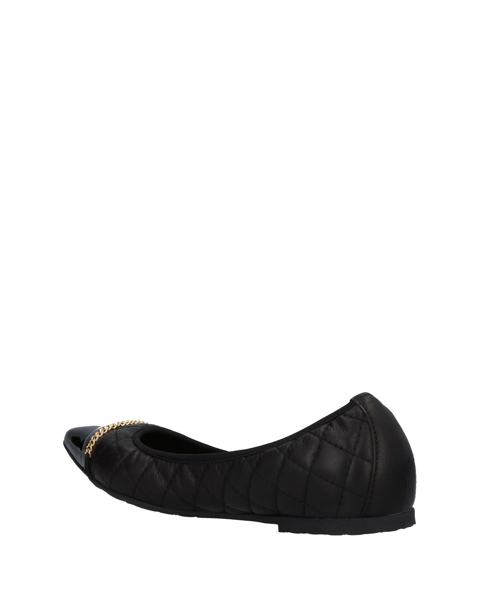D+ Ballerinas Damen  11482621BB Schuhe Gute Qualität beliebte Schuhe 11482621BB b9321d