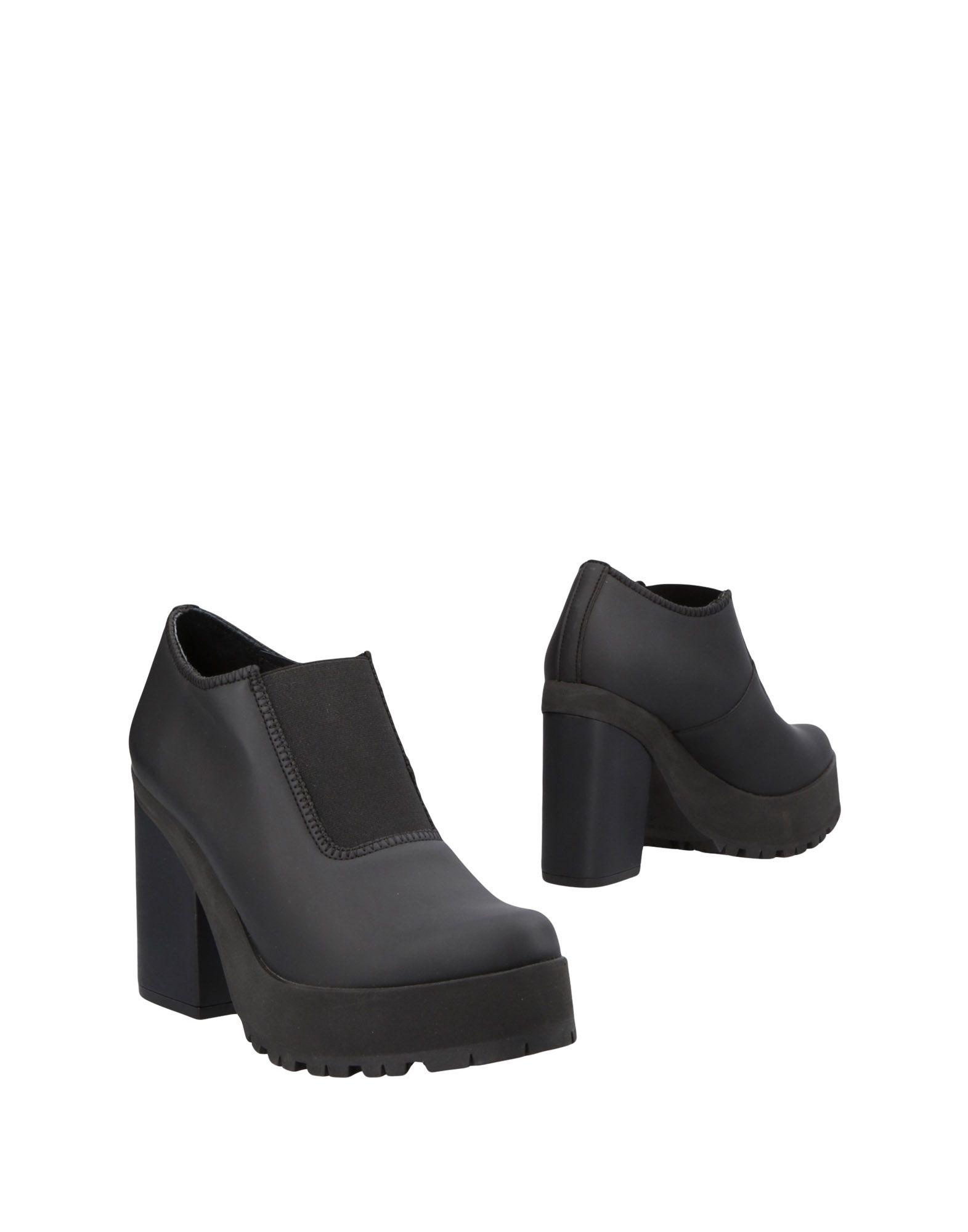Miista Stiefelette Damen  Schuhe 11482622XN Gute Qualität beliebte Schuhe  d41723