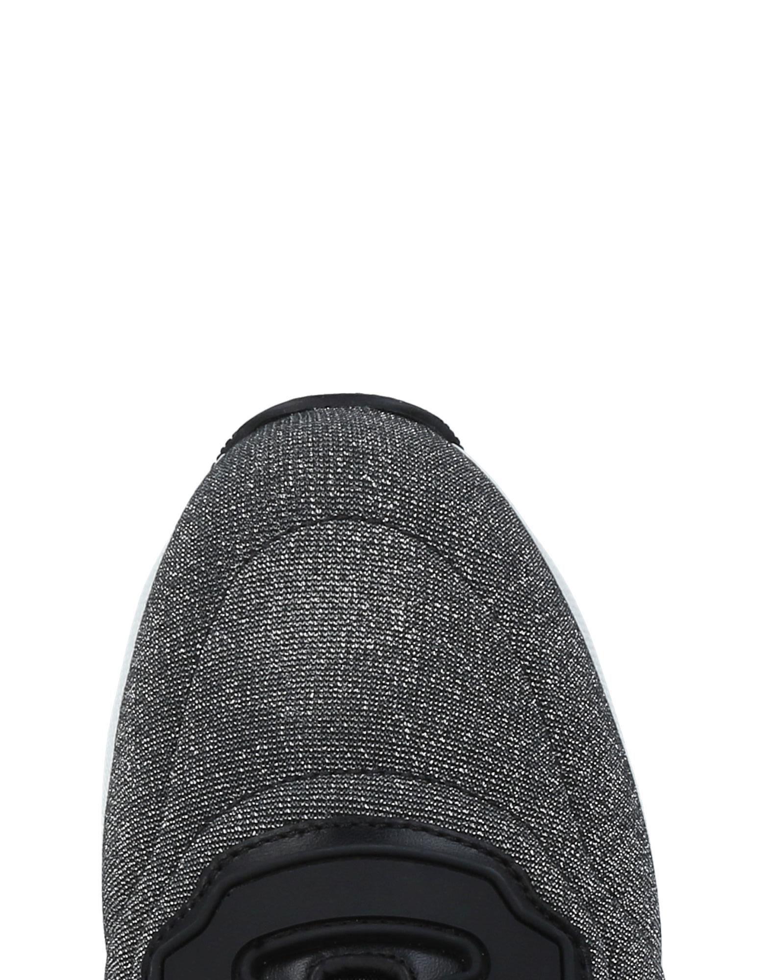 Rabatt Schuhe  Prada Sport Sneakers Damen  Schuhe 11482633SU ff8c3f