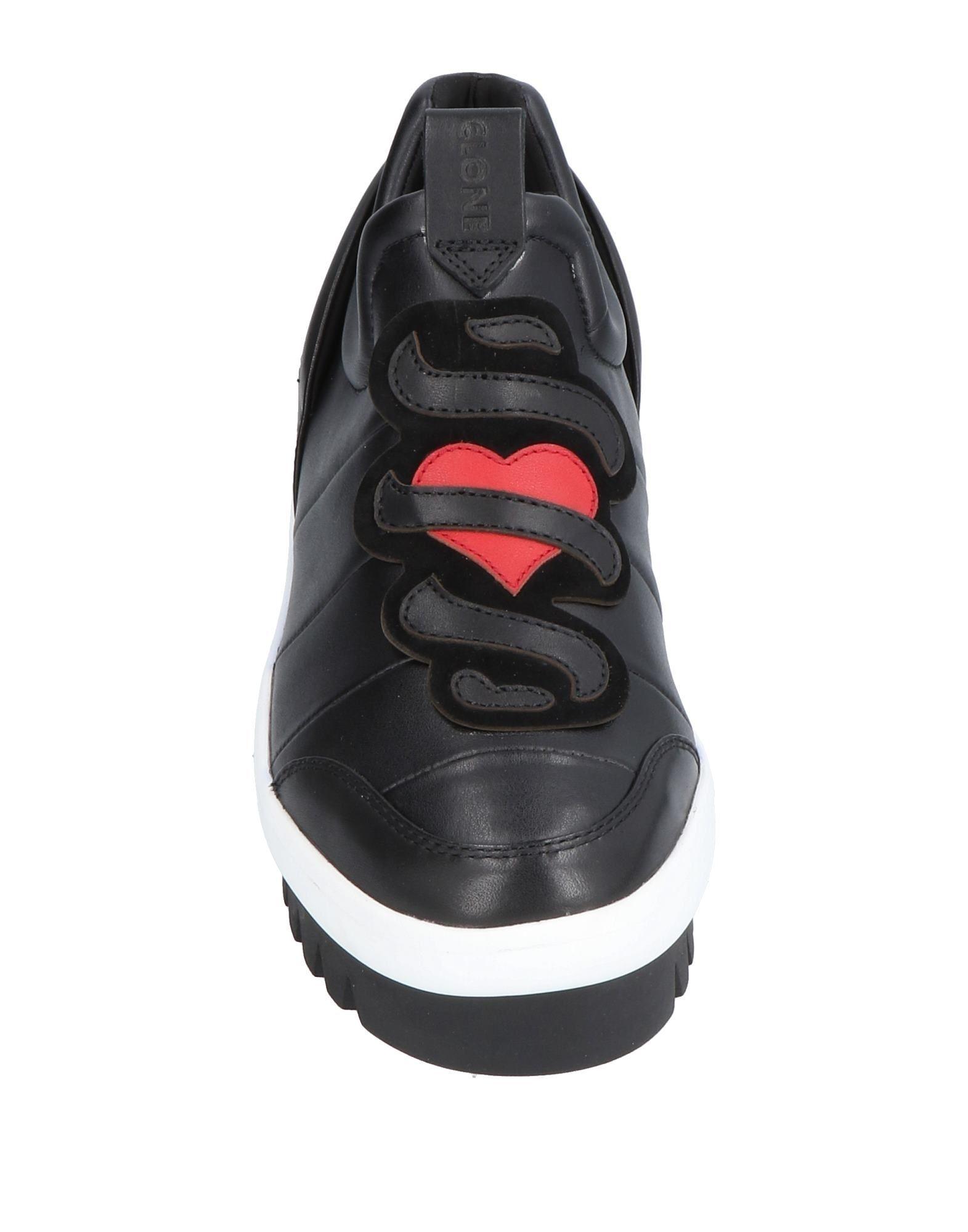 Stilvolle Clone billige Schuhe Clone Stilvolle Sneakers Damen  11482636DA 636d12