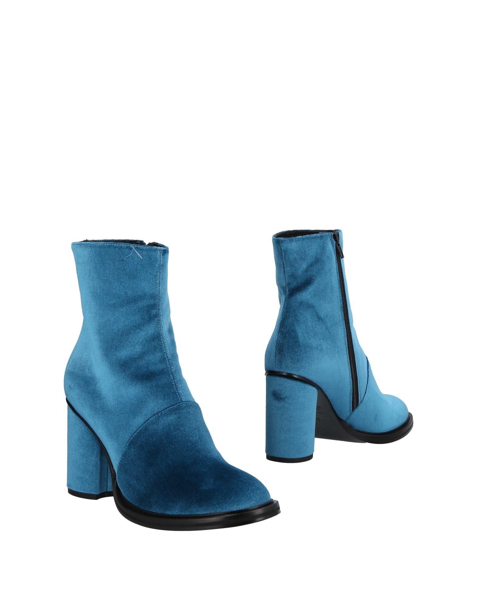 Stilvolle Tacchi billige Schuhe Tipe E Tacchi Stilvolle Stiefelette Damen  11482640CR 97ee75