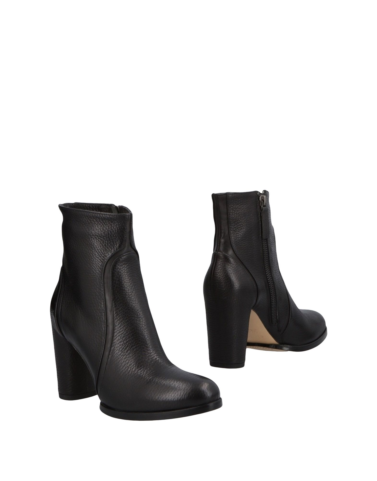 Pomme D'or Pomme Ankle Boot - Women Pomme D'or D'or Ankle Boots online on  United Kingdom - 11482657KM e78b20