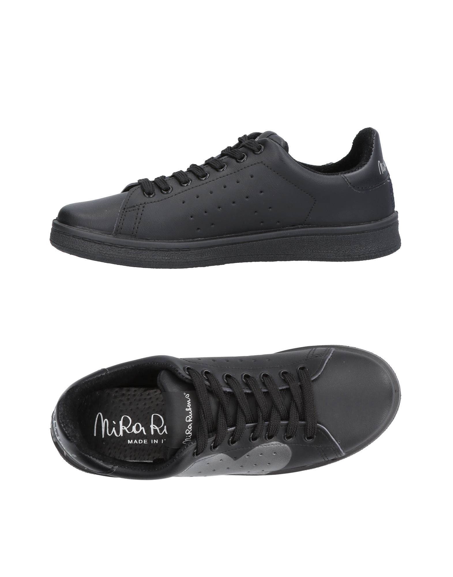 Nira Rubens Sneakers Damen  11482660MD 11482660MD  Neue Schuhe 808f4c