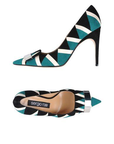 Descuento de la marca Zapato De Salón Paola D'arcano Mujer - Salones Paola D'arcano - 11482196TD Rosa pastel