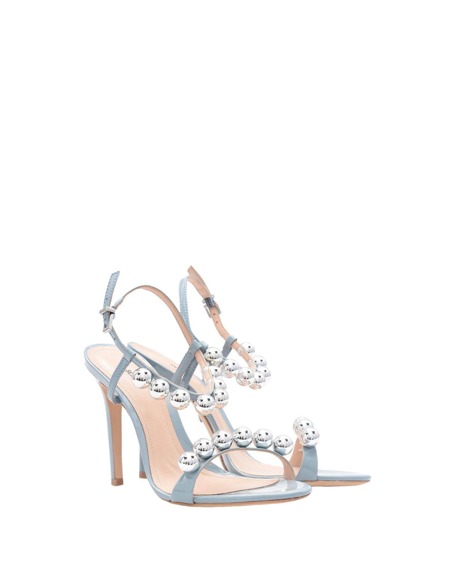 Gut um billige Damen Schuhe zu tragenSchutz Sandalen Damen billige  11482667XH 891931