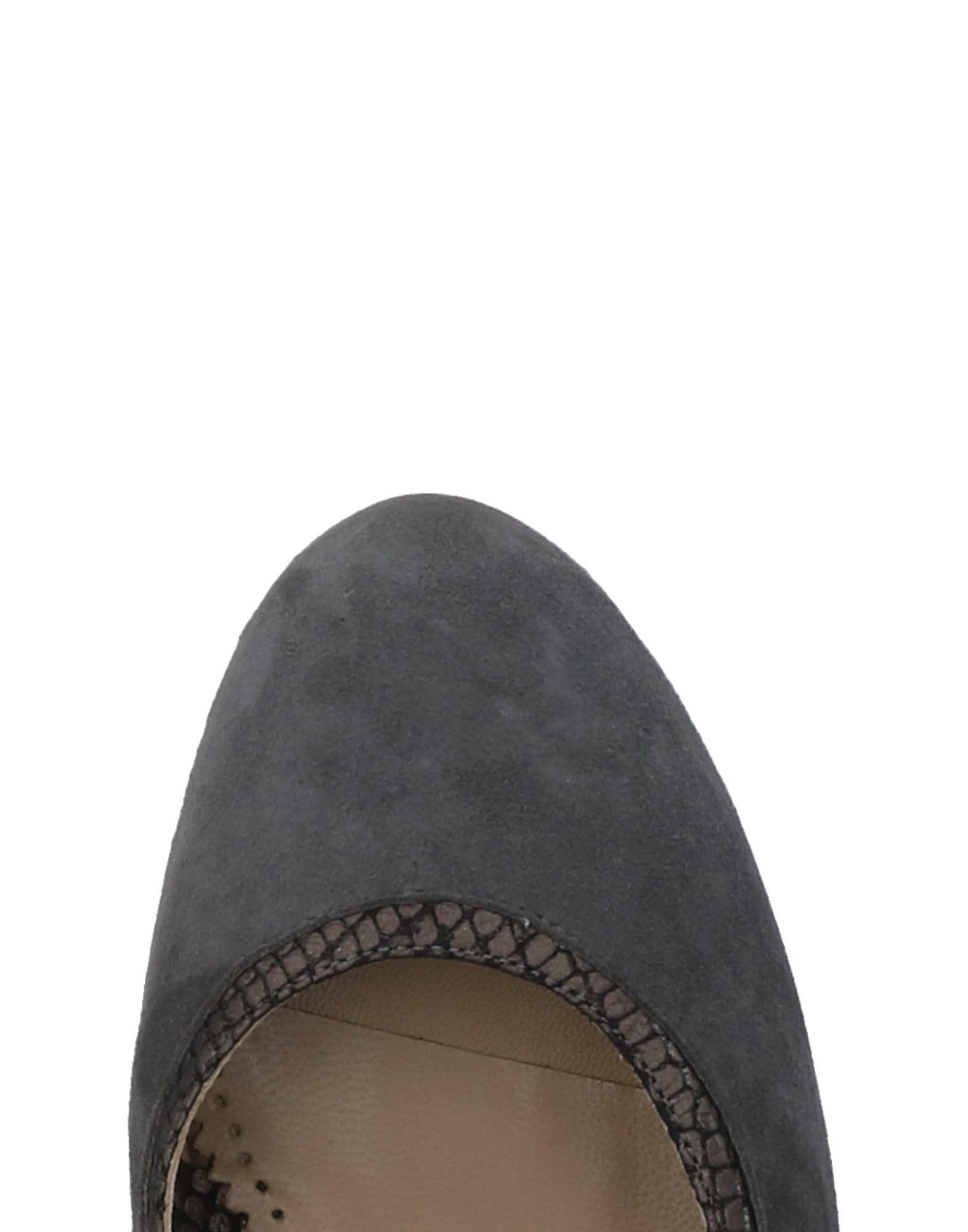 Gut um billige Schuhe Pumps zu tragenMina Buenos Aires Pumps Schuhe Damen  11482679AS bee197
