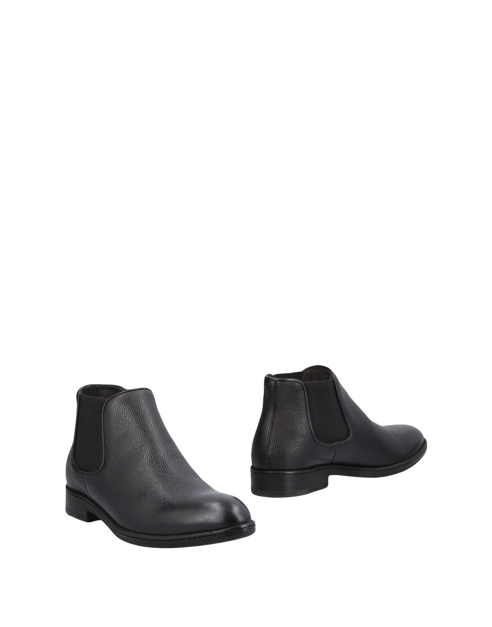 Chelsea Boots Pantanetti Donna - 11482681OM