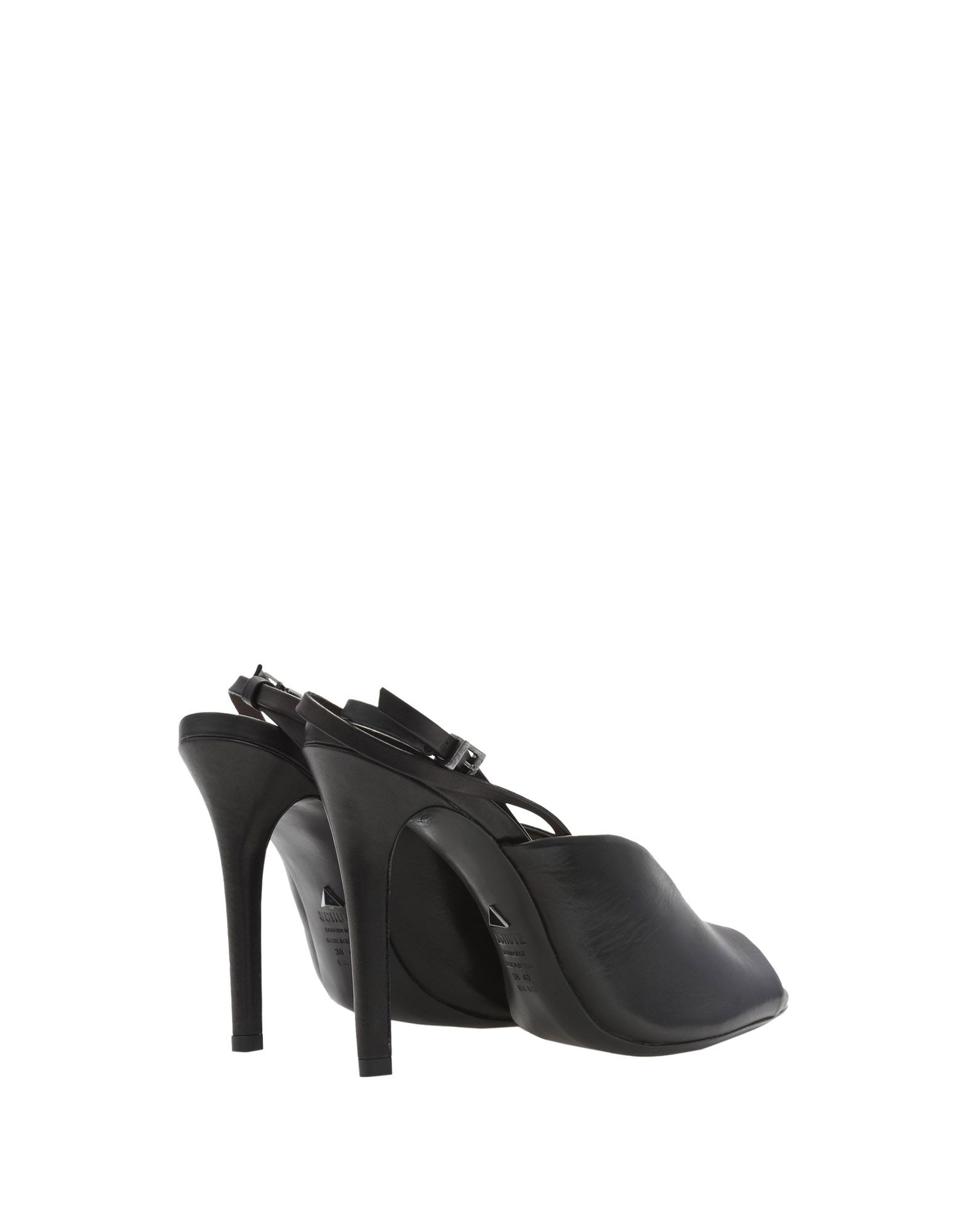 Stilvolle billige  Schuhe Schutz Sandalen Damen  billige 11482686QN 88a5a1