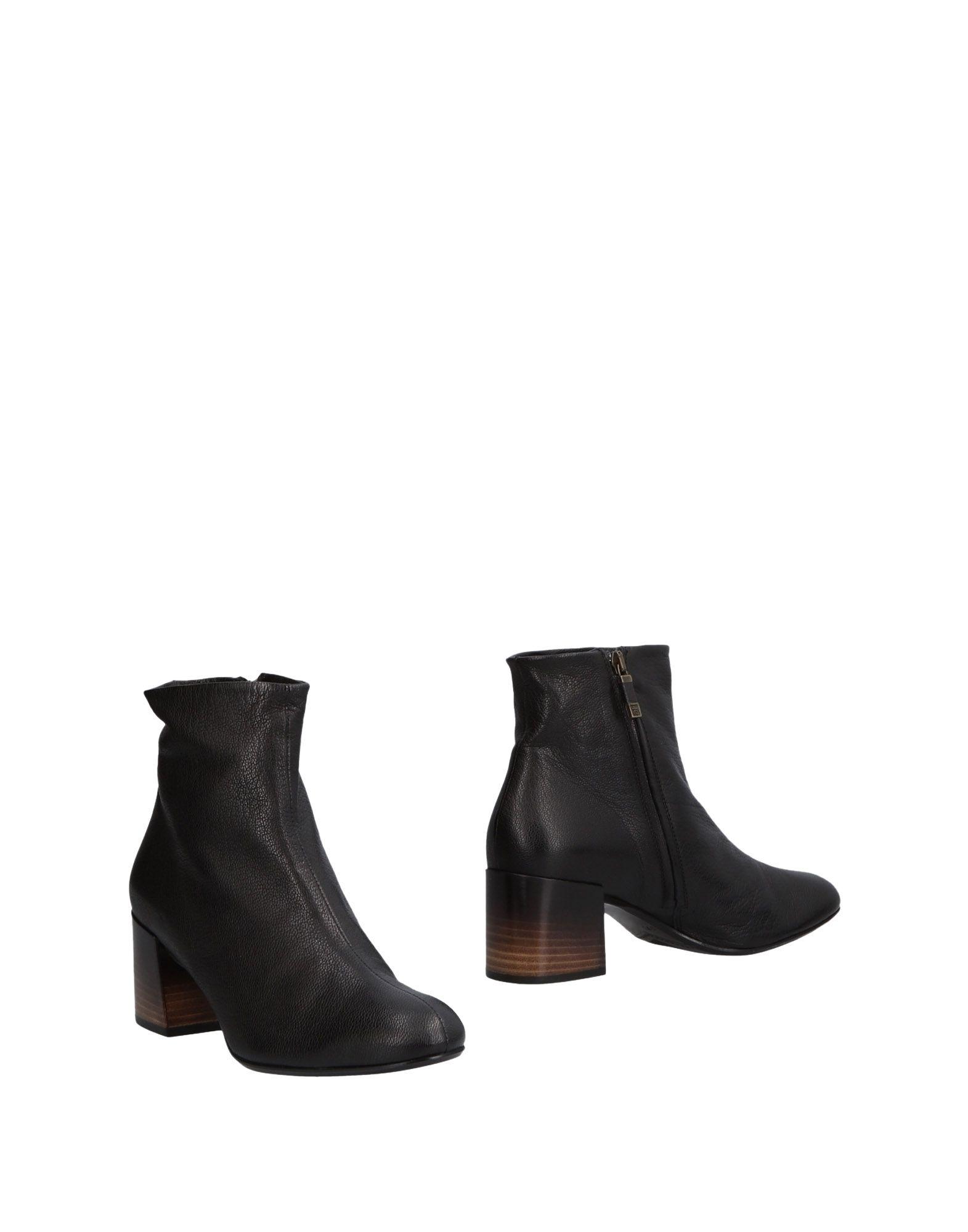 Stilvolle billige Schuhe Alberto Fermani Stiefelette Stiefelette Stiefelette Damen  11482705CD d5c472