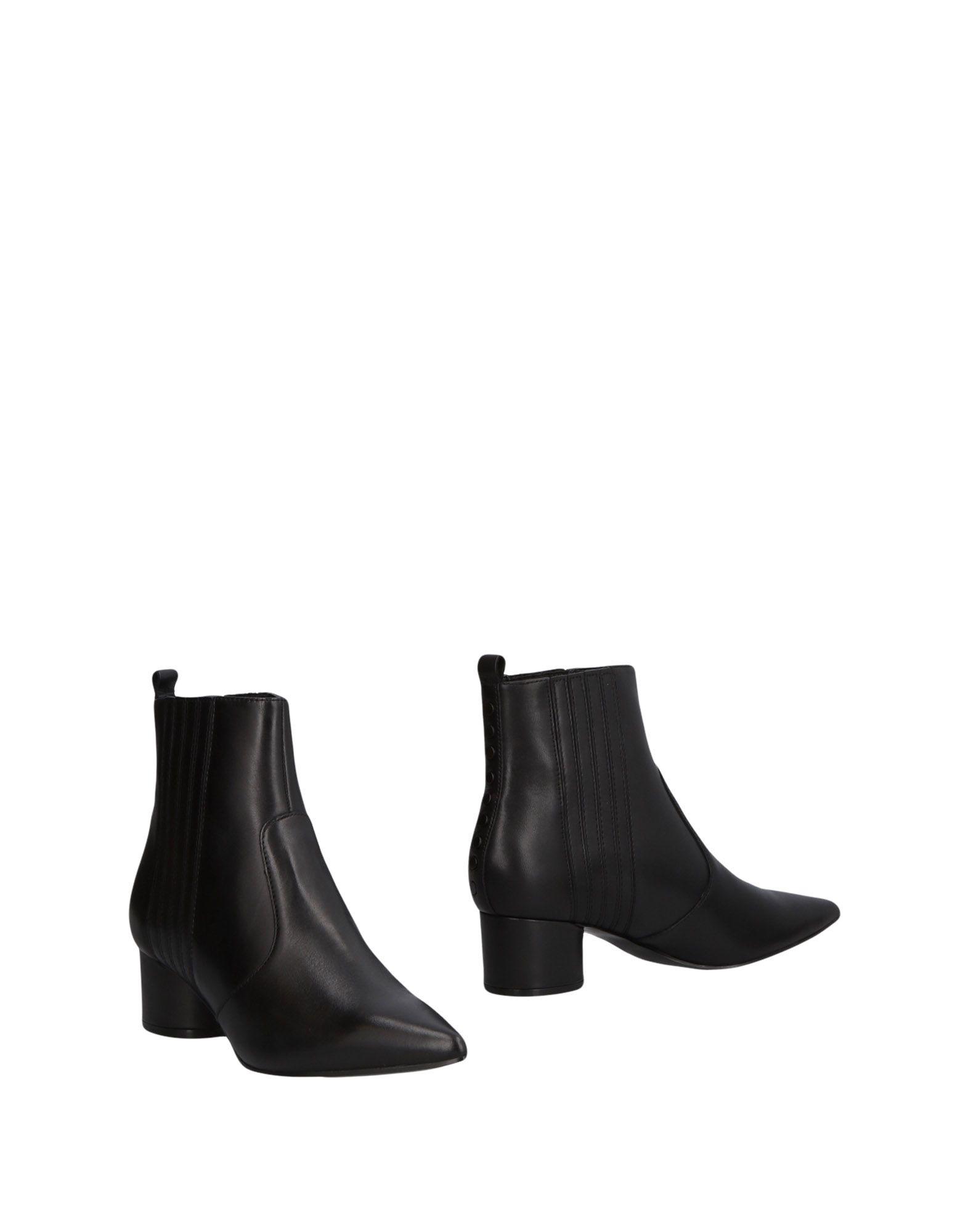 Kendall Stiefelette + Kylie Stiefelette Kendall Damen  11482708UI Neue Schuhe f5b24a