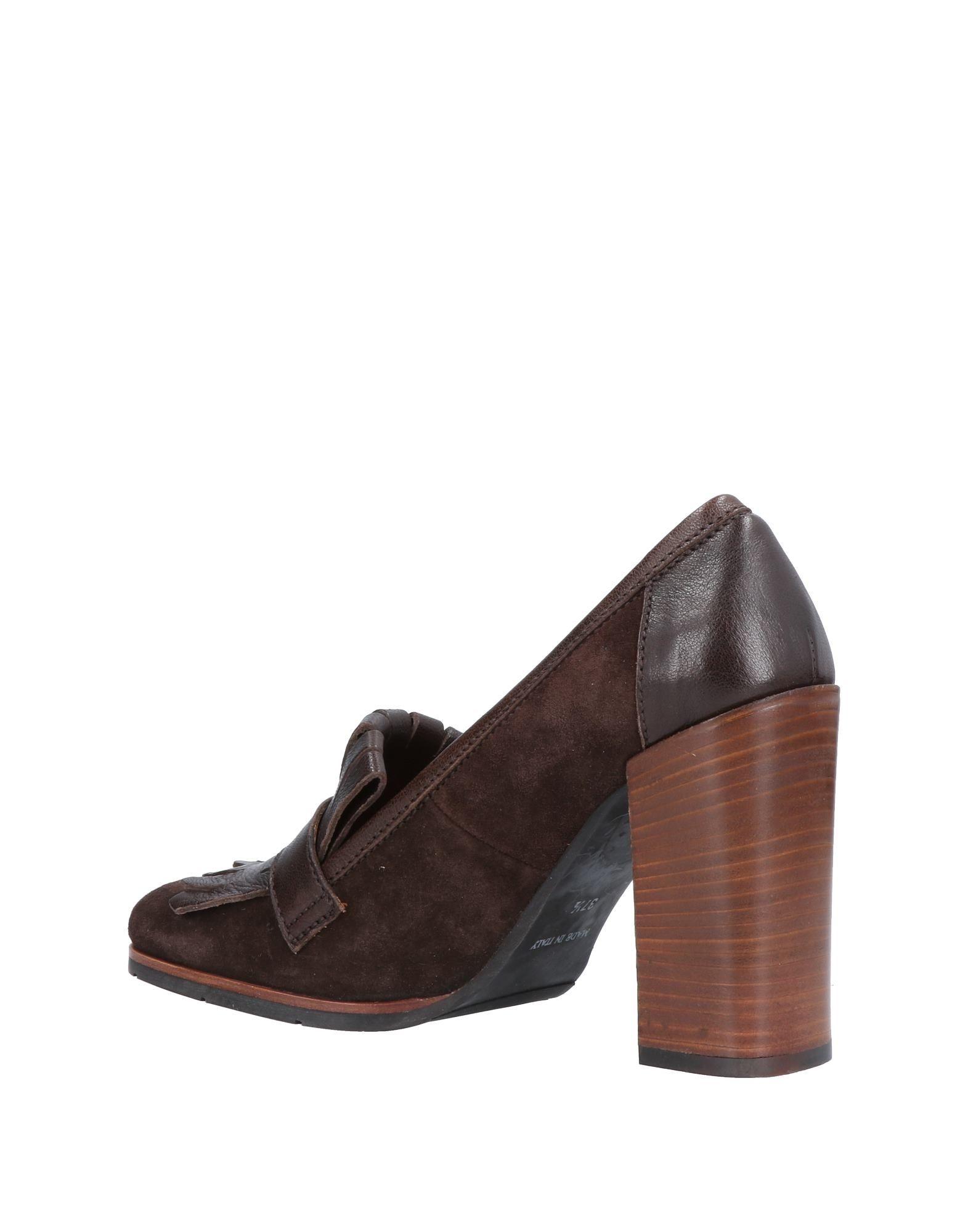 Cuoieria Mokassins Damen  Schuhe 11482716FI Gute Qualität beliebte Schuhe  c44c66