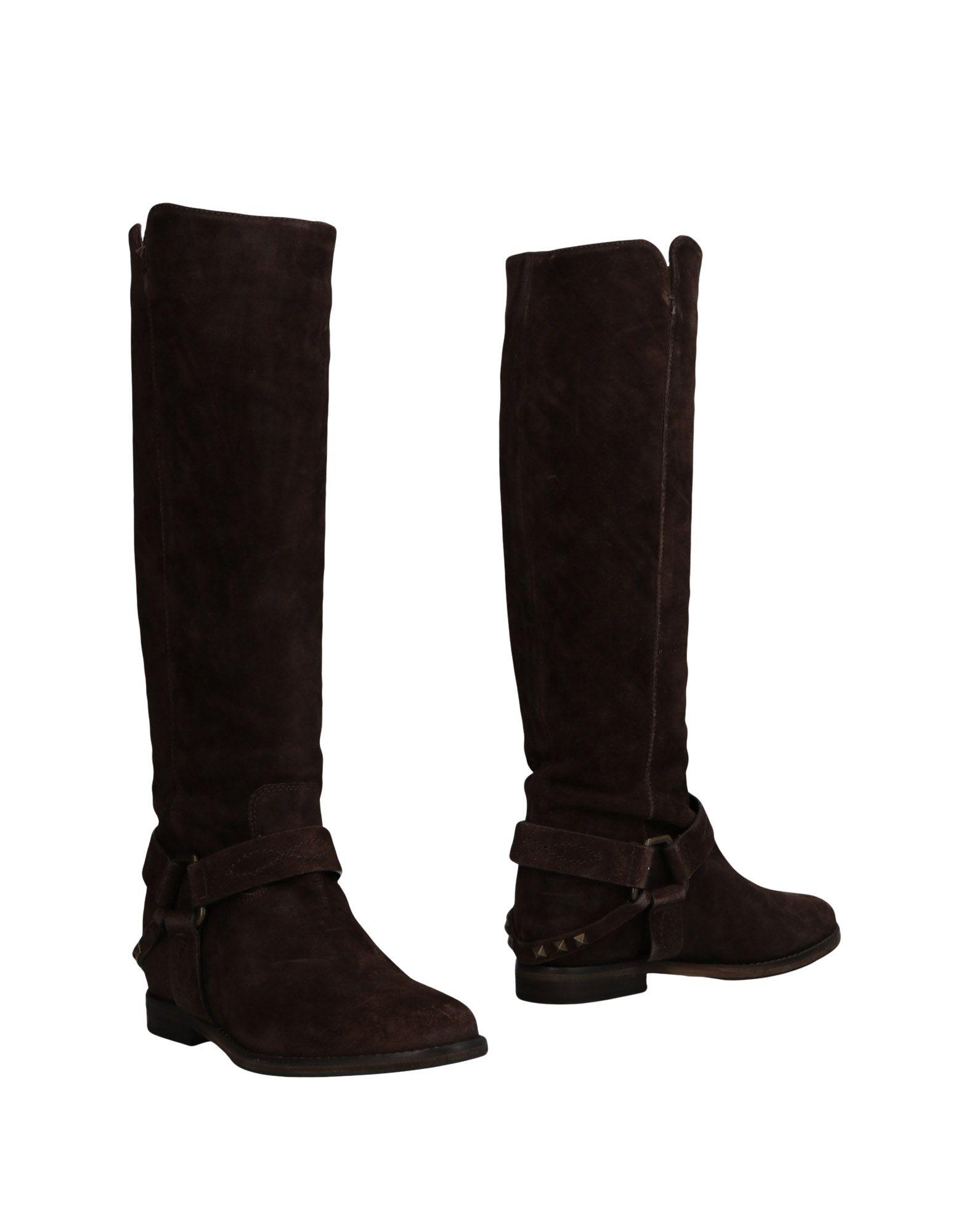 J|D Julie Dee Stiefel Damen  Schuhe 11482720HA Neue Schuhe  de05d7