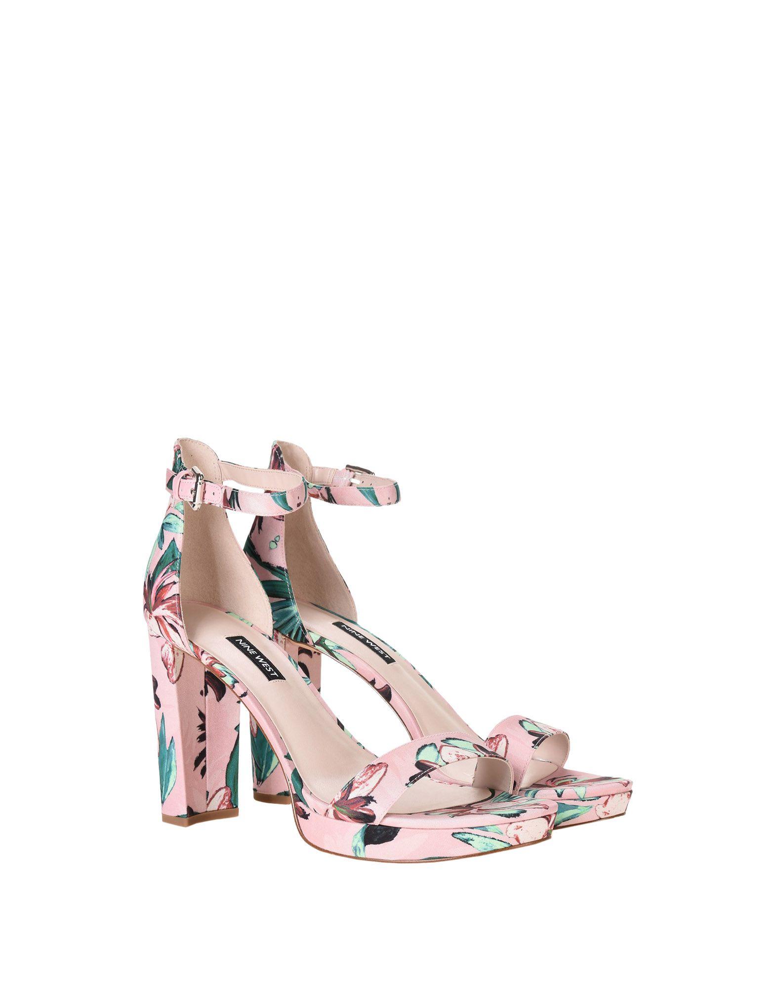 Nine West Dempsey2  11482724UV Gute Qualität beliebte Schuhe