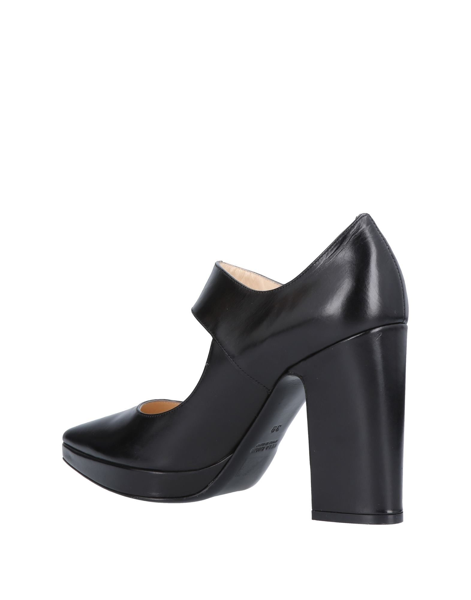 Roberto Festa 11482729TBGut Pumps Damen  11482729TBGut Festa aussehende strapazierfähige Schuhe c8655b