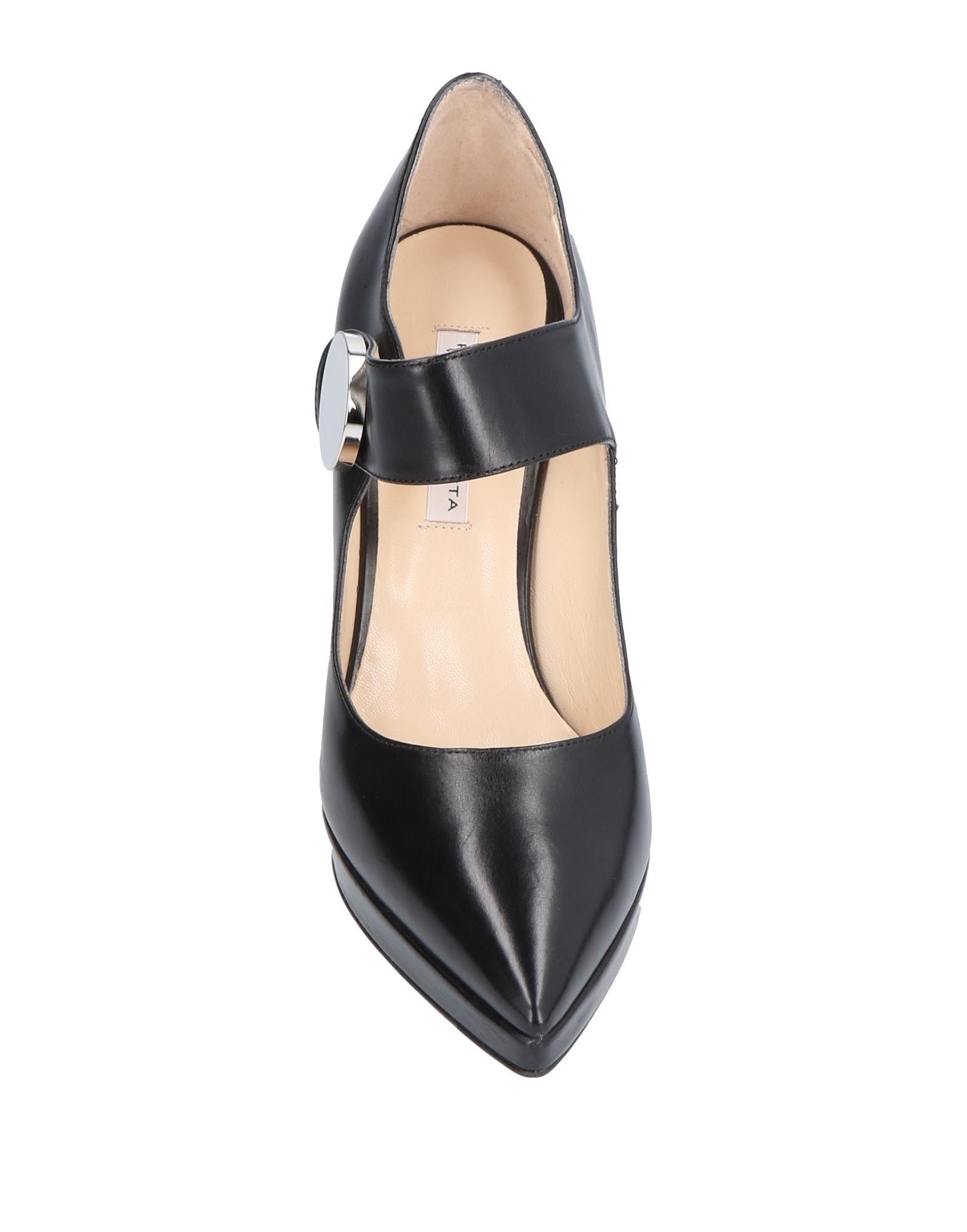 Roberto Festa 11482729TBGut Pumps Damen  11482729TBGut Festa aussehende strapazierfähige Schuhe 2911cf