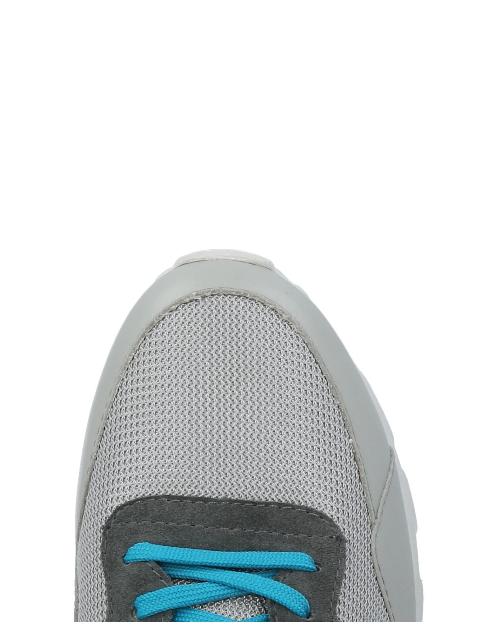 Clae Clae  Sneakers Herren  11482737XI f838a9