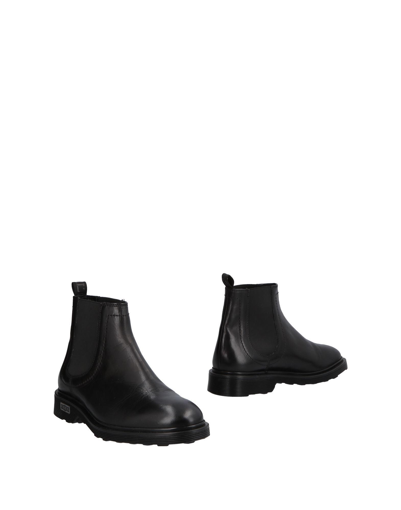 Rabatt echte Schuhe Cult  Stiefelette Herren  Cult 11482852UM 6f3d8e