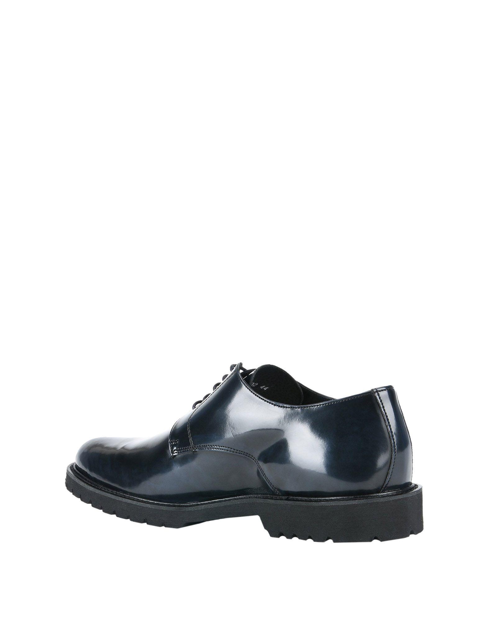Ylati Heritage Schnürschuhe Herren  11482864PE Gute Qualität beliebte Schuhe