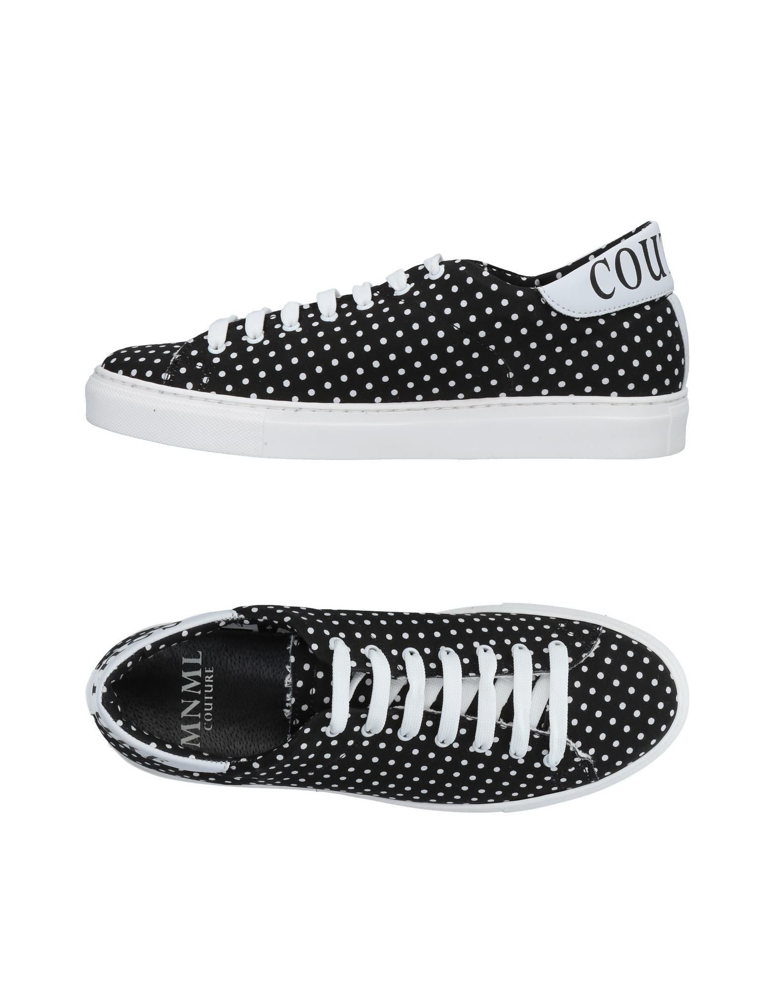 Sneakers Mnml Couture Uomo - 11482866XR