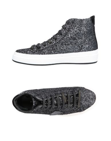 PHILIPPE MODEL MODEL PHILIPPE MODEL Sneakers PHILIPPE Sneakers zZwIRfqg