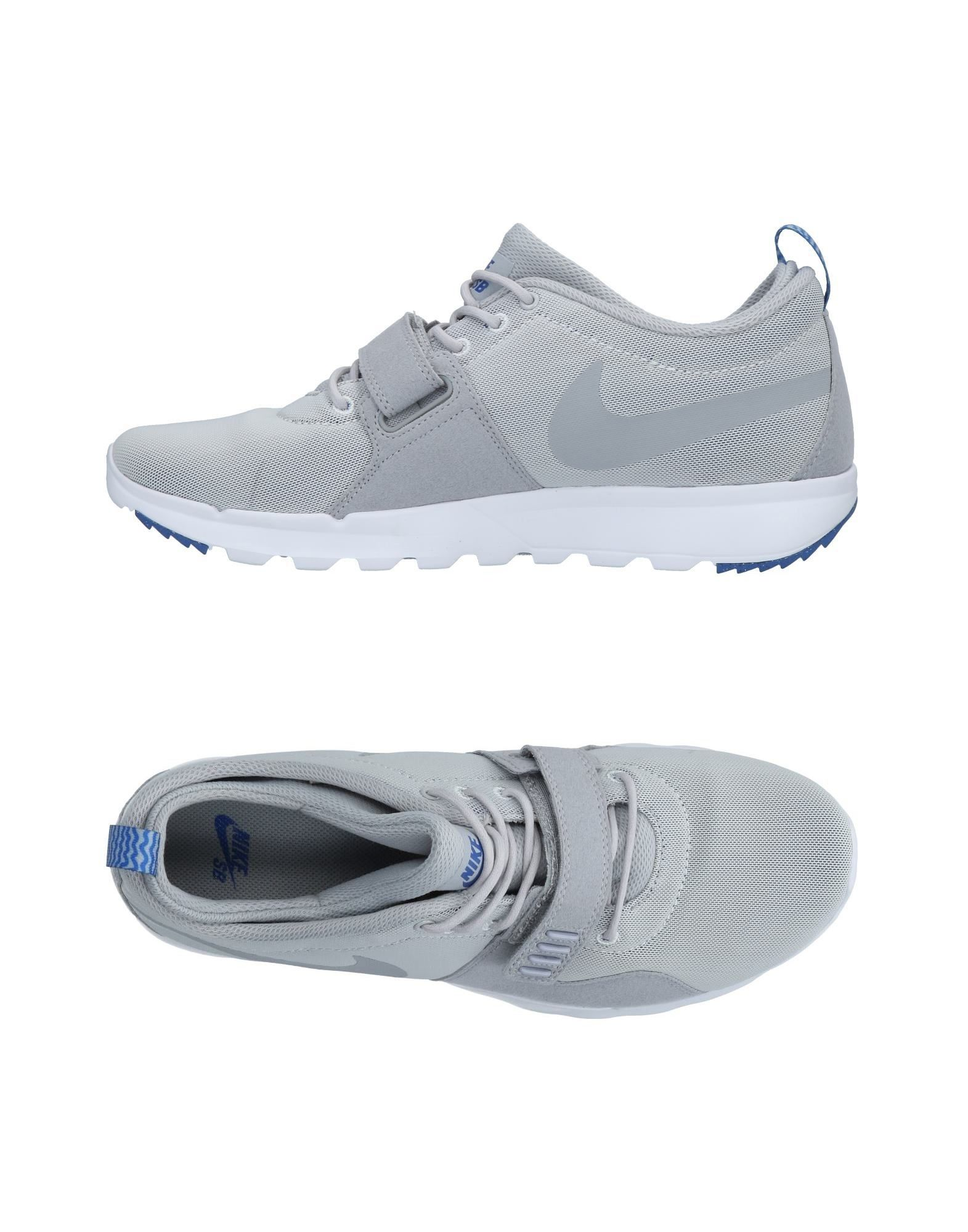 Nike Sb Collection Sneakers - Sneakers Men Nike Sb Collection Sneakers - online on  United Kingdom - 11482868CL aeef69