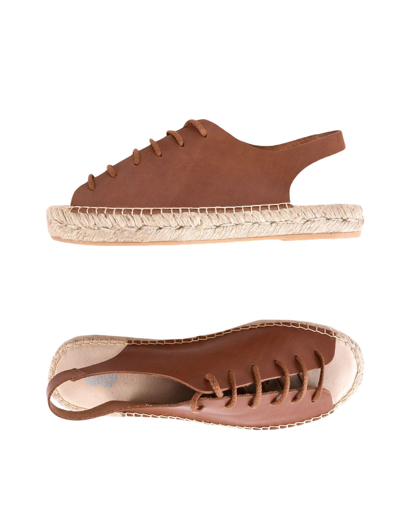 Moda Sandali 8 Donna - 11482872JX 11482872JX - eb43aa