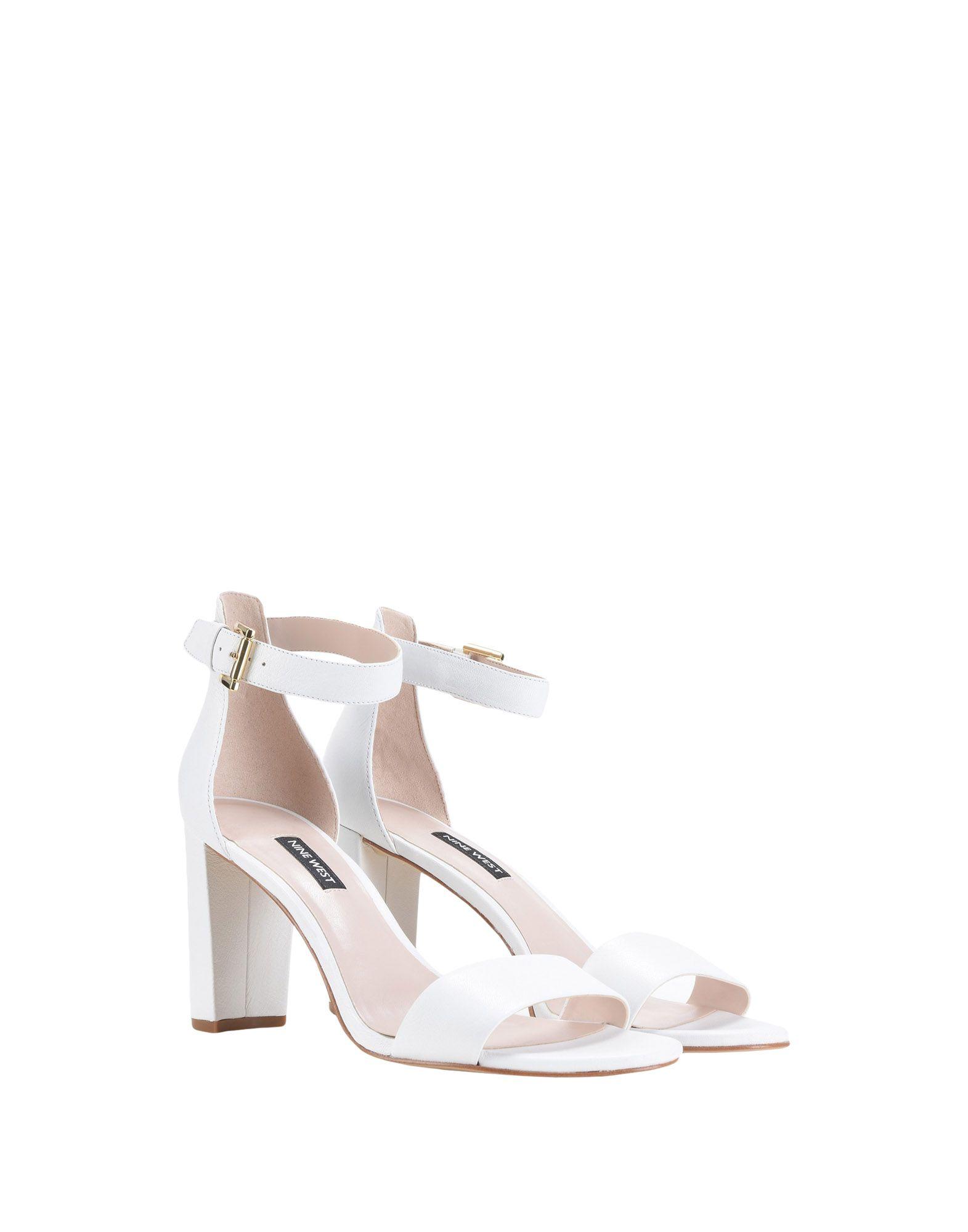 Nine West Nora  11482874RJ Gute Qualität beliebte Schuhe