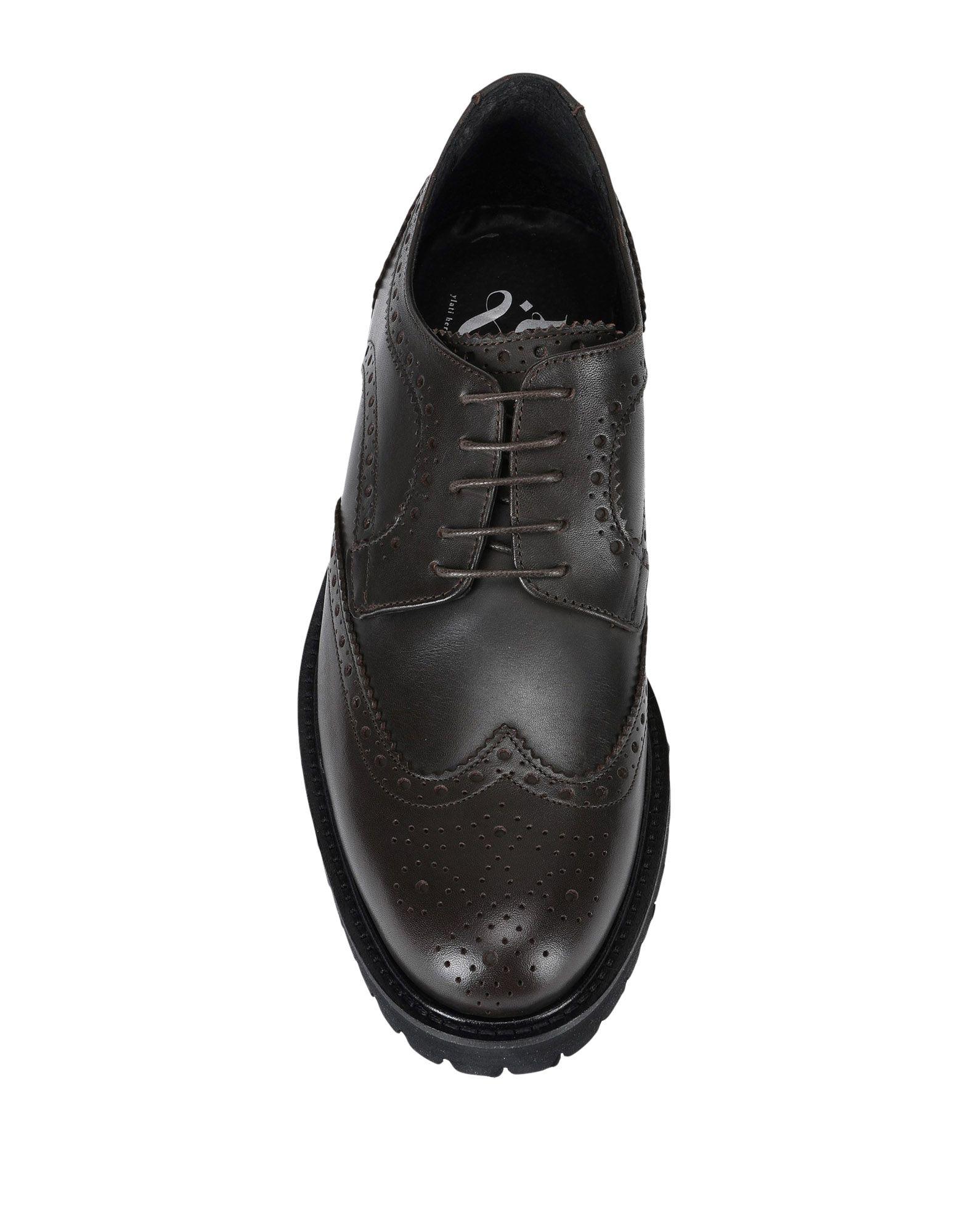 Ylati Heritage Schnürschuhe Herren  Schuhe 11482878SW Gute Qualität beliebte Schuhe  44e15d