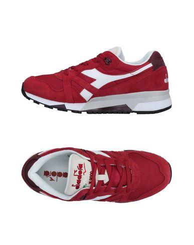 Zapatos con Hombre descuento Zapatillas Diadora Hombre con Zapatillas ecf713