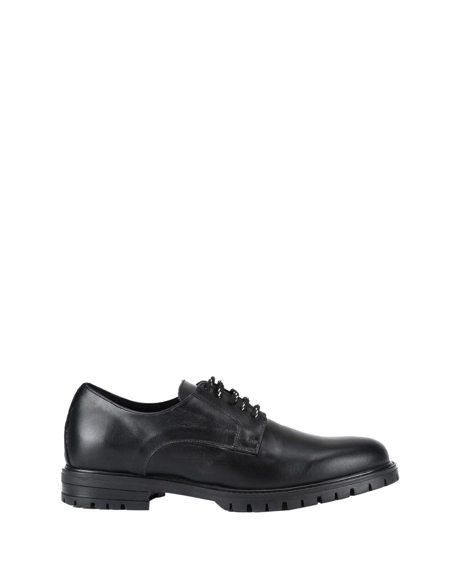 Ylati Heritage Schnürschuhe Herren  11482882NN Neue Schuhe