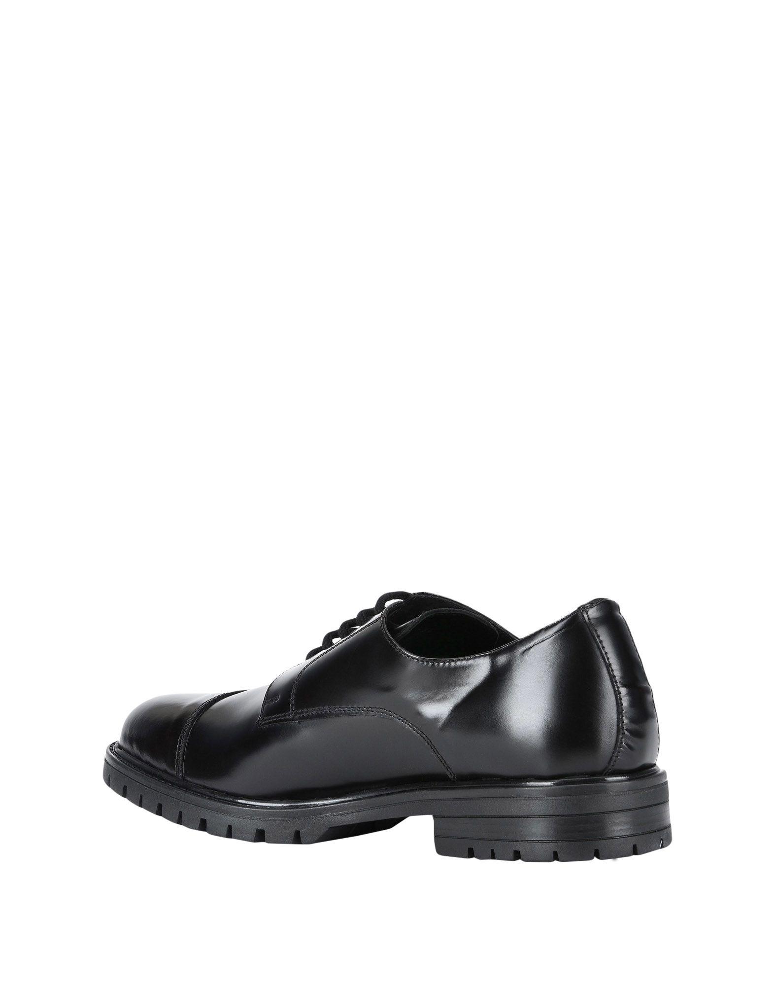 Ylati Heritage Schnürschuhe Herren  11482889AA Gute Gute Gute Qualität beliebte Schuhe 956b86