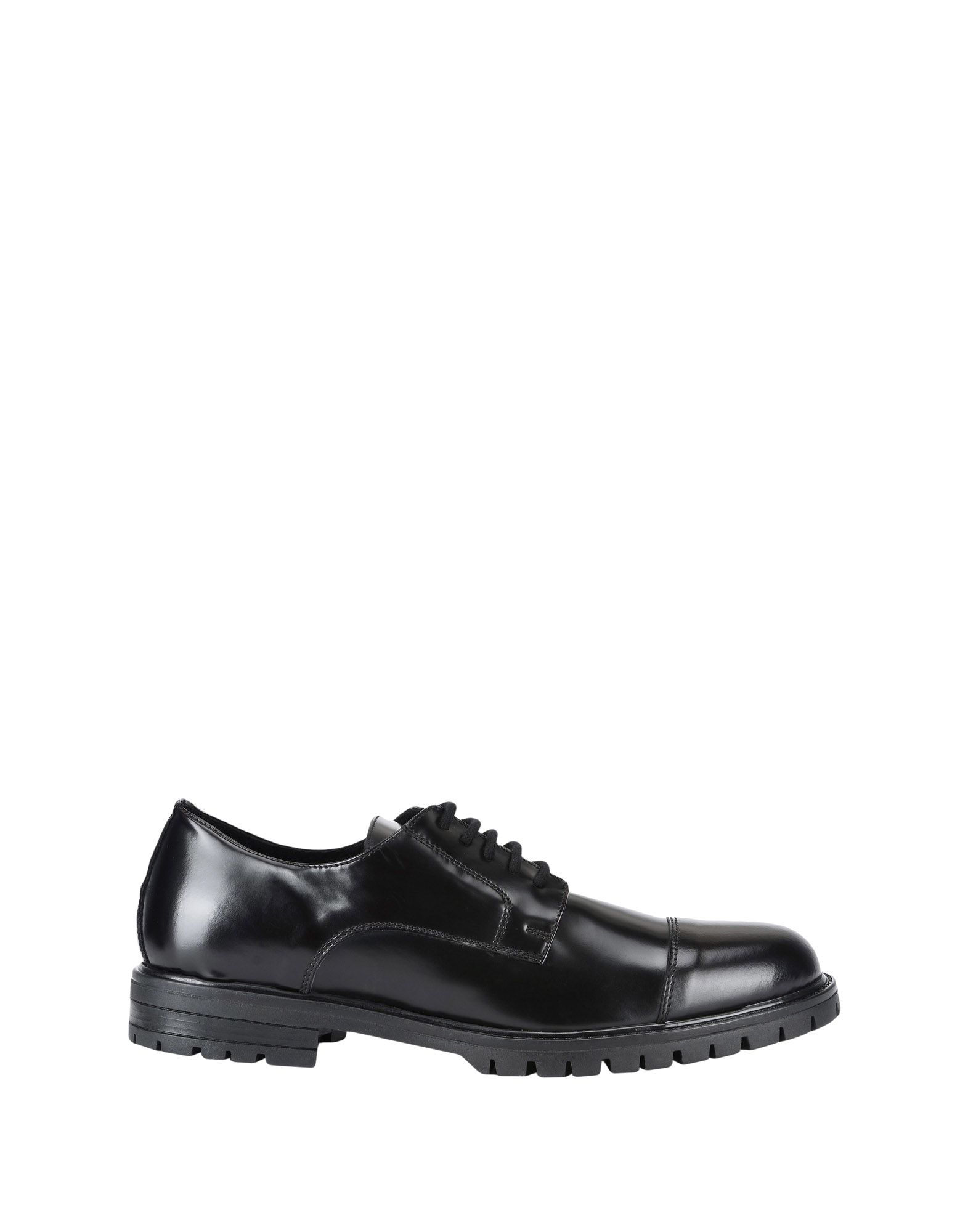 Ylati Heritage Schnürschuhe Herren  11482889AA Gute Qualität beliebte Schuhe